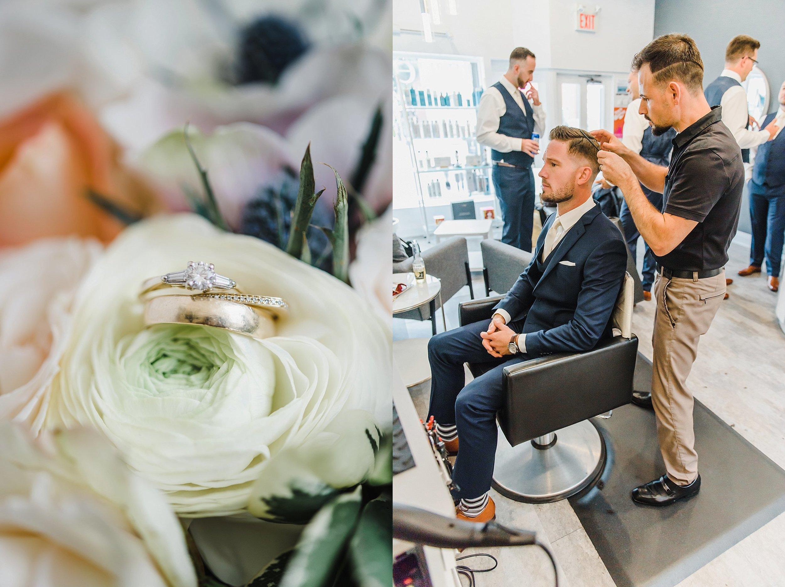 light airy indie fine art ottawa wedding photographer | Ali and Batoul Photography_0147.jpg