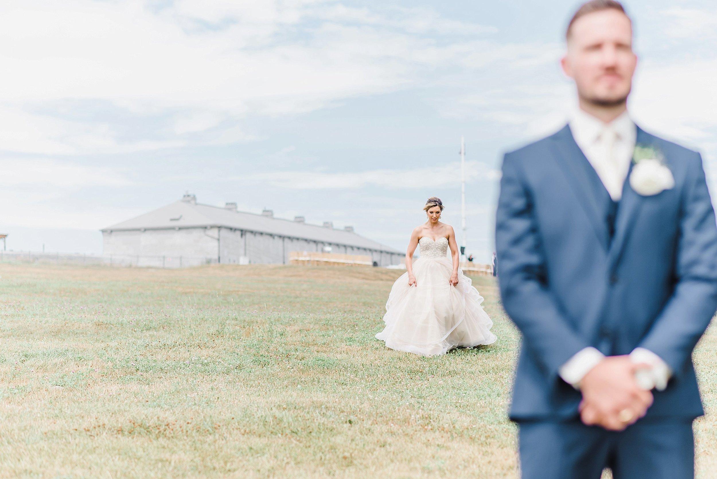 light airy indie fine art ottawa wedding photographer | Ali and Batoul Photography_0151.jpg