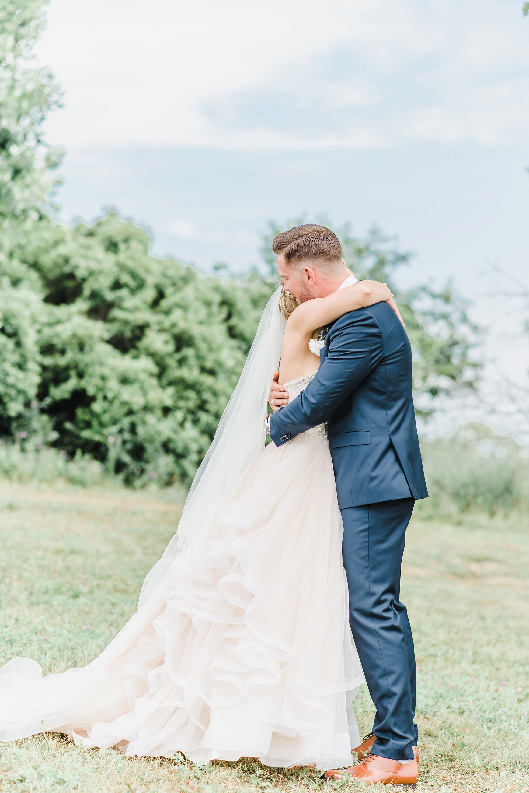 light airy indie fine art ottawa wedding photographer | Ali and Batoul Photography_0154.jpg