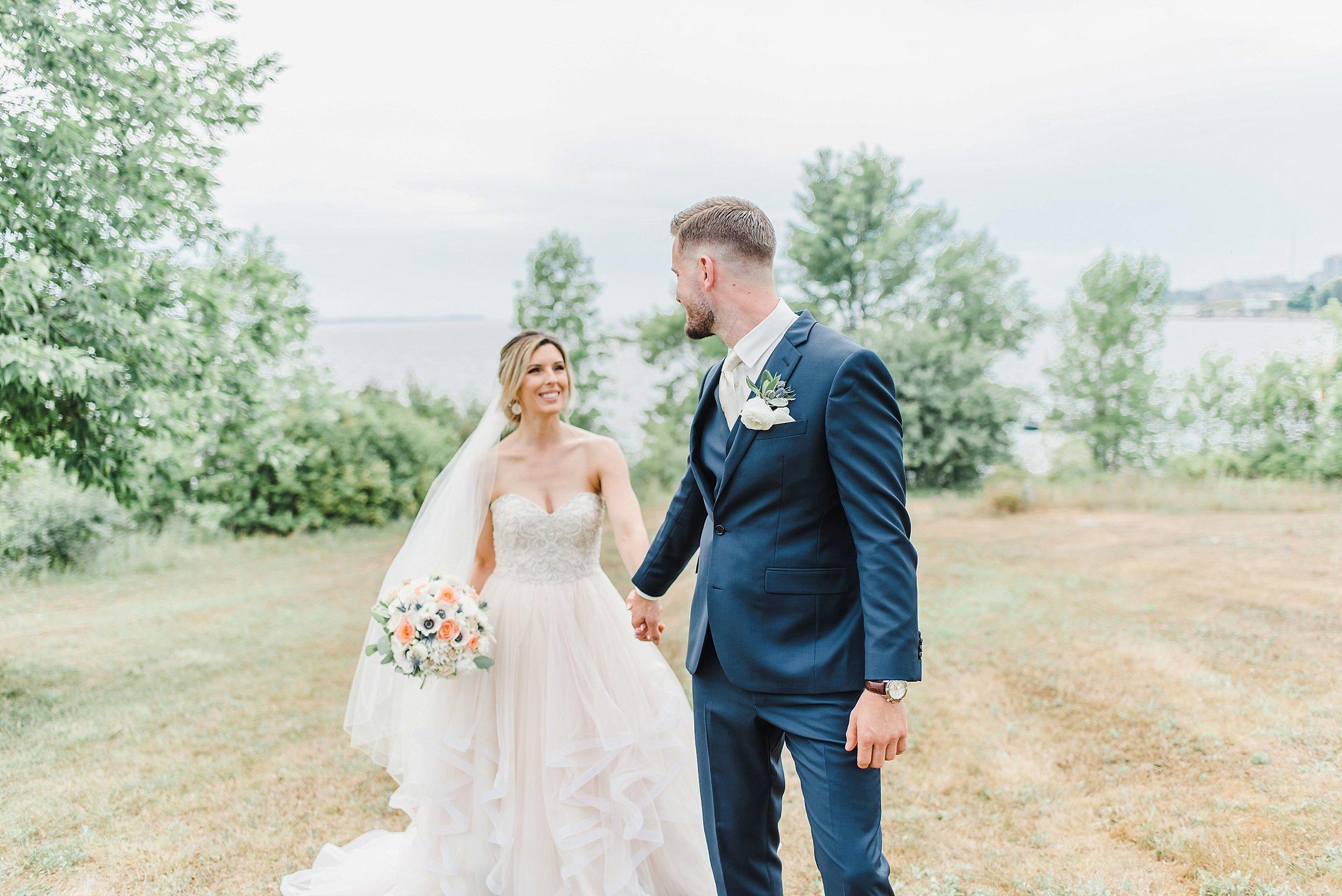 light airy indie fine art ottawa wedding photographer | Ali and Batoul Photography_0161.jpg