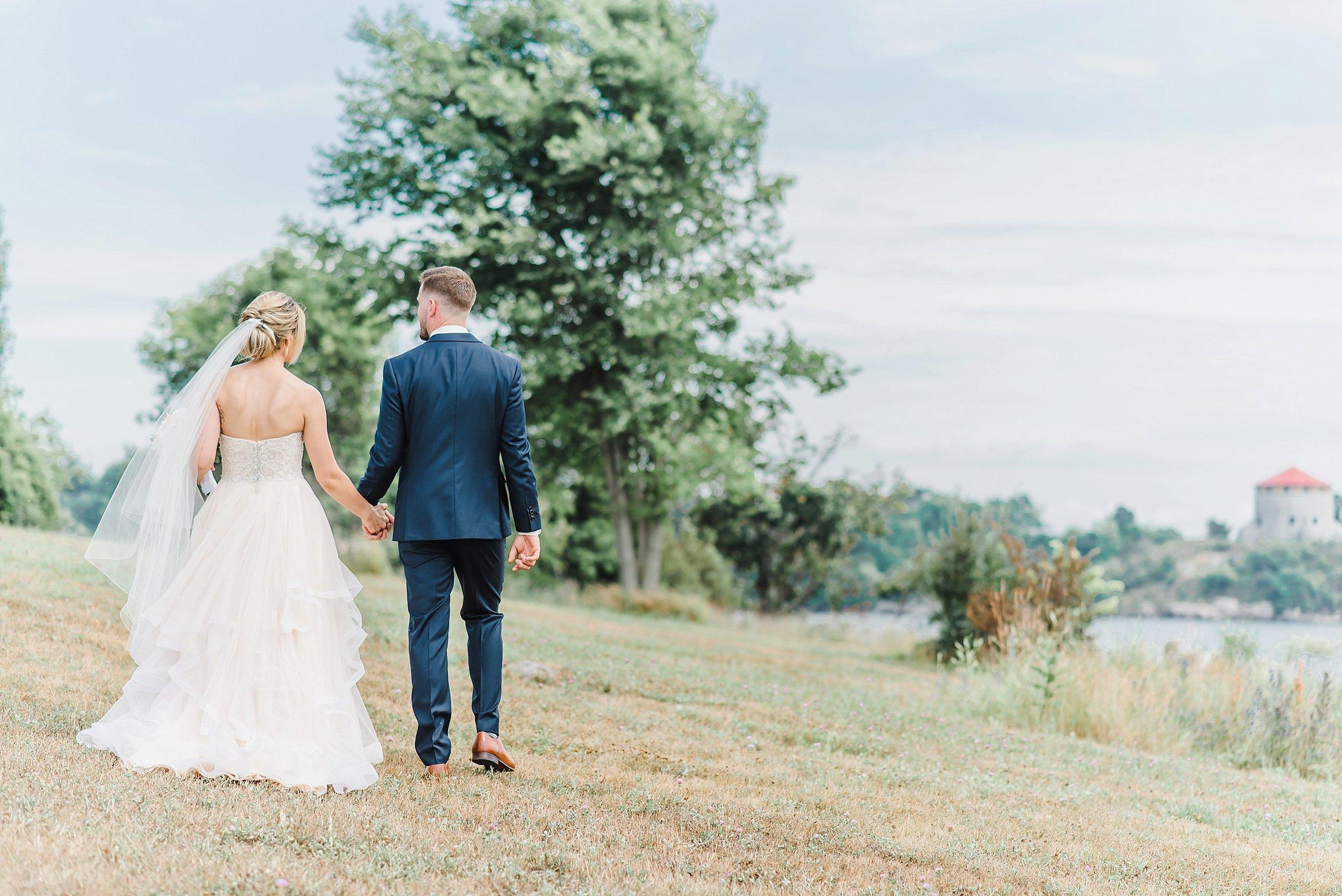 light airy indie fine art ottawa wedding photographer | Ali and Batoul Photography_0163.jpg