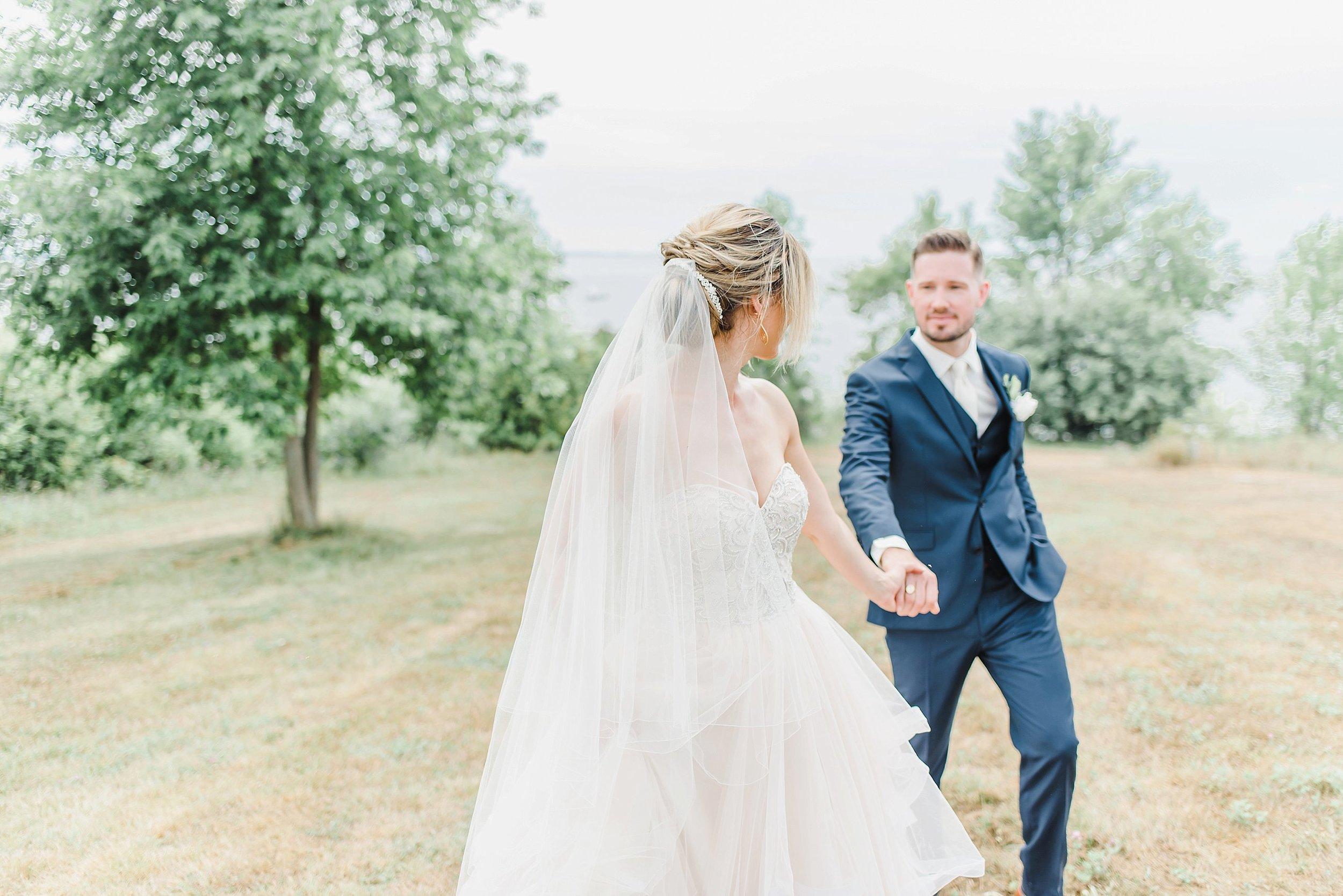 light airy indie fine art ottawa wedding photographer | Ali and Batoul Photography_0165.jpg