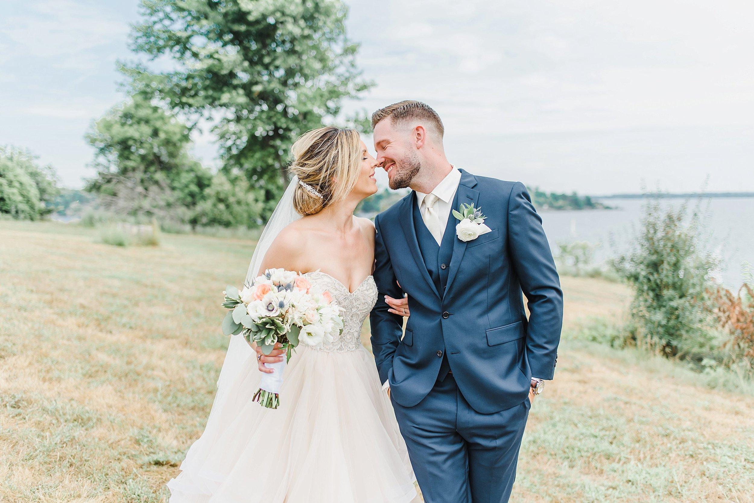 light airy indie fine art ottawa wedding photographer | Ali and Batoul Photography_0167.jpg