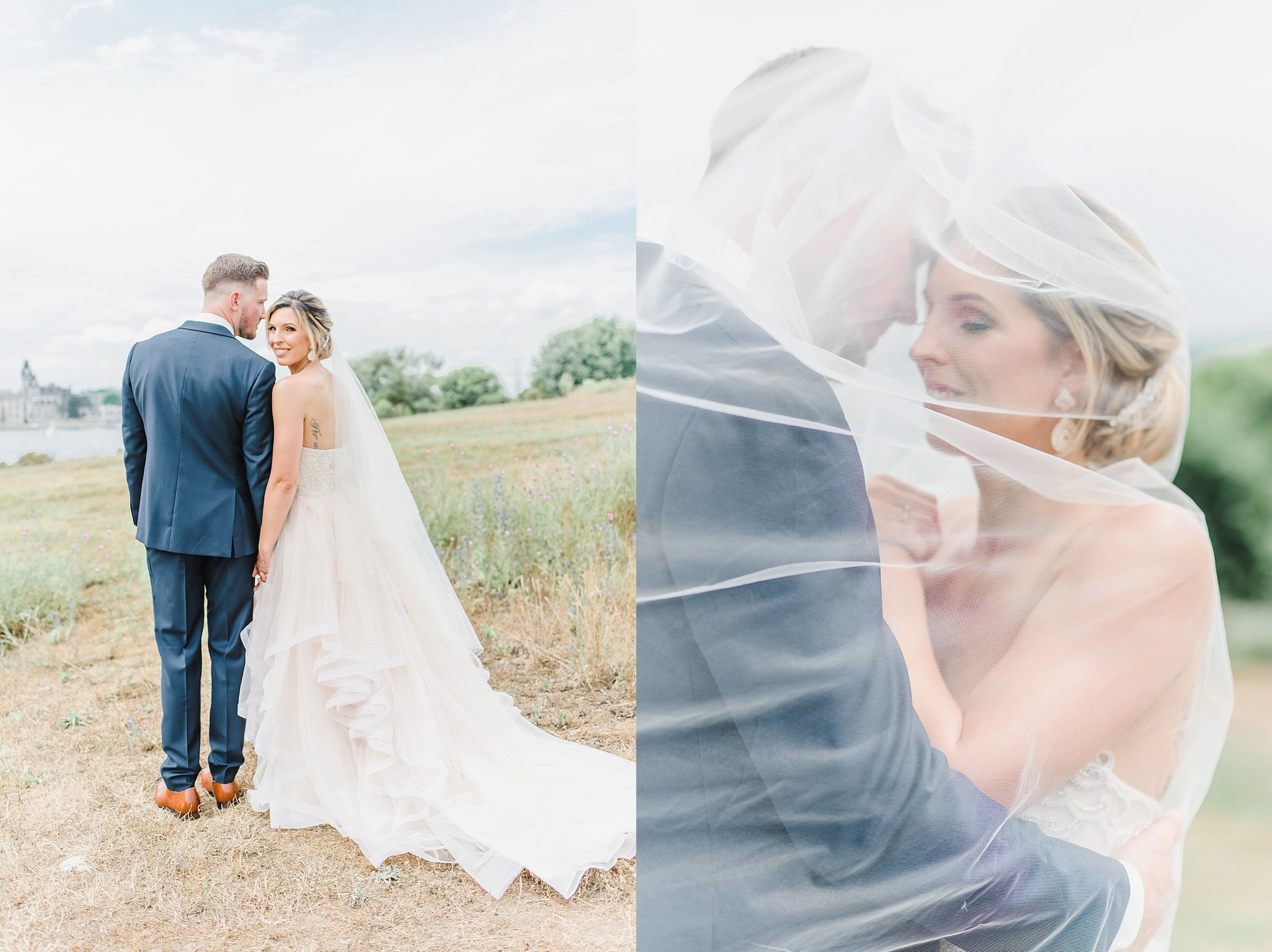 light airy indie fine art ottawa wedding photographer | Ali and Batoul Photography_0168.jpg