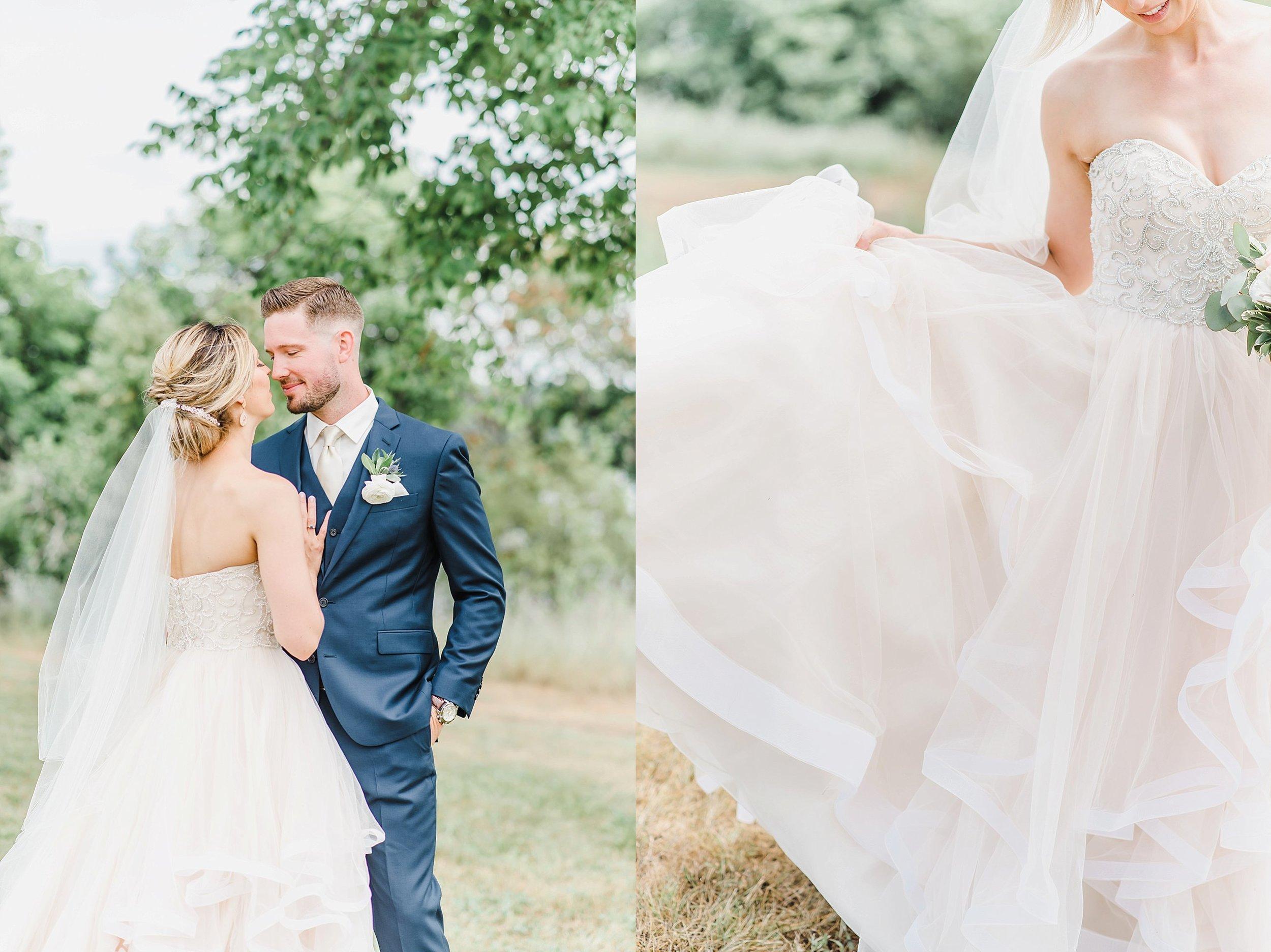 light airy indie fine art ottawa wedding photographer | Ali and Batoul Photography_0169.jpg