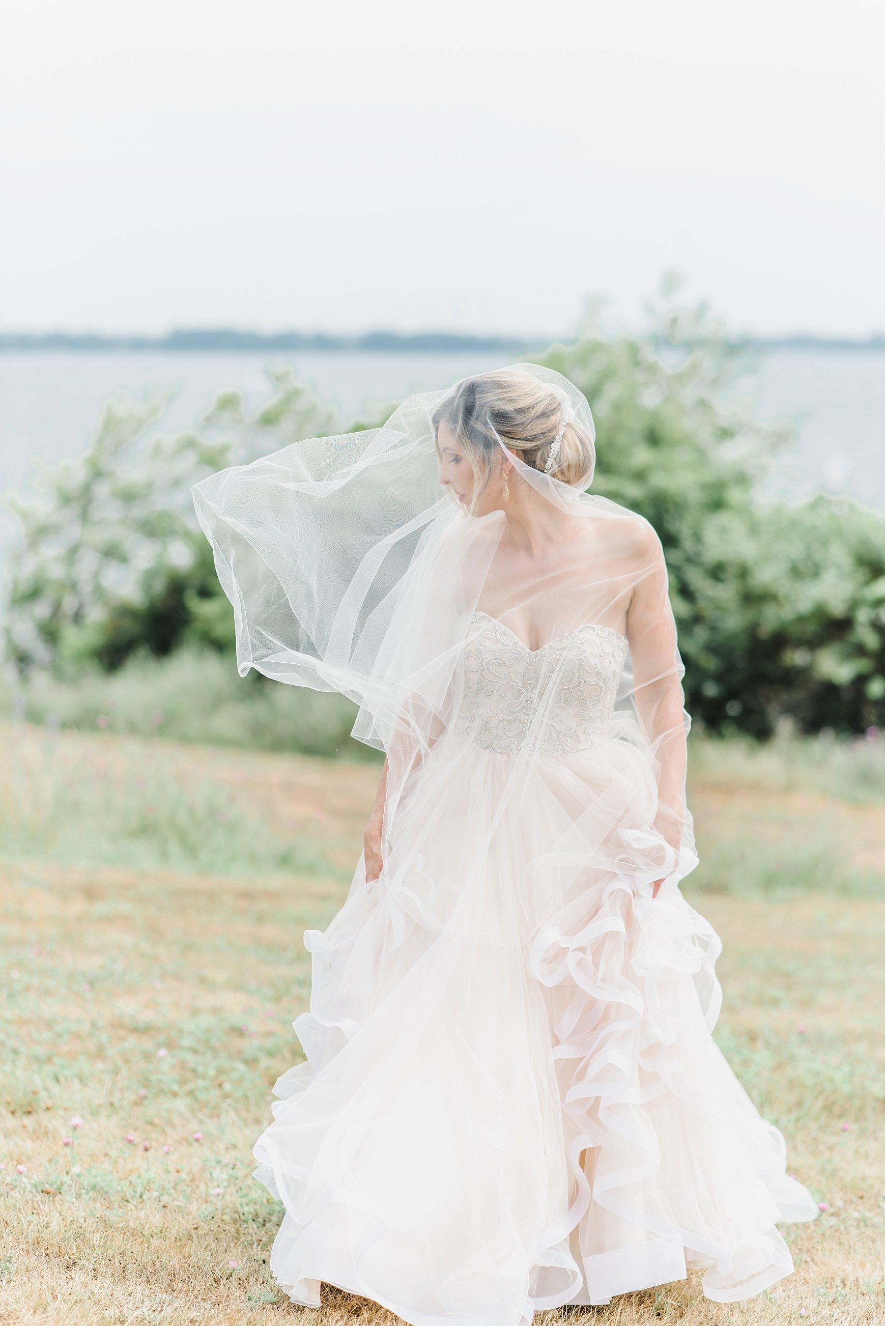 light airy indie fine art ottawa wedding photographer | Ali and Batoul Photography_0171.jpg