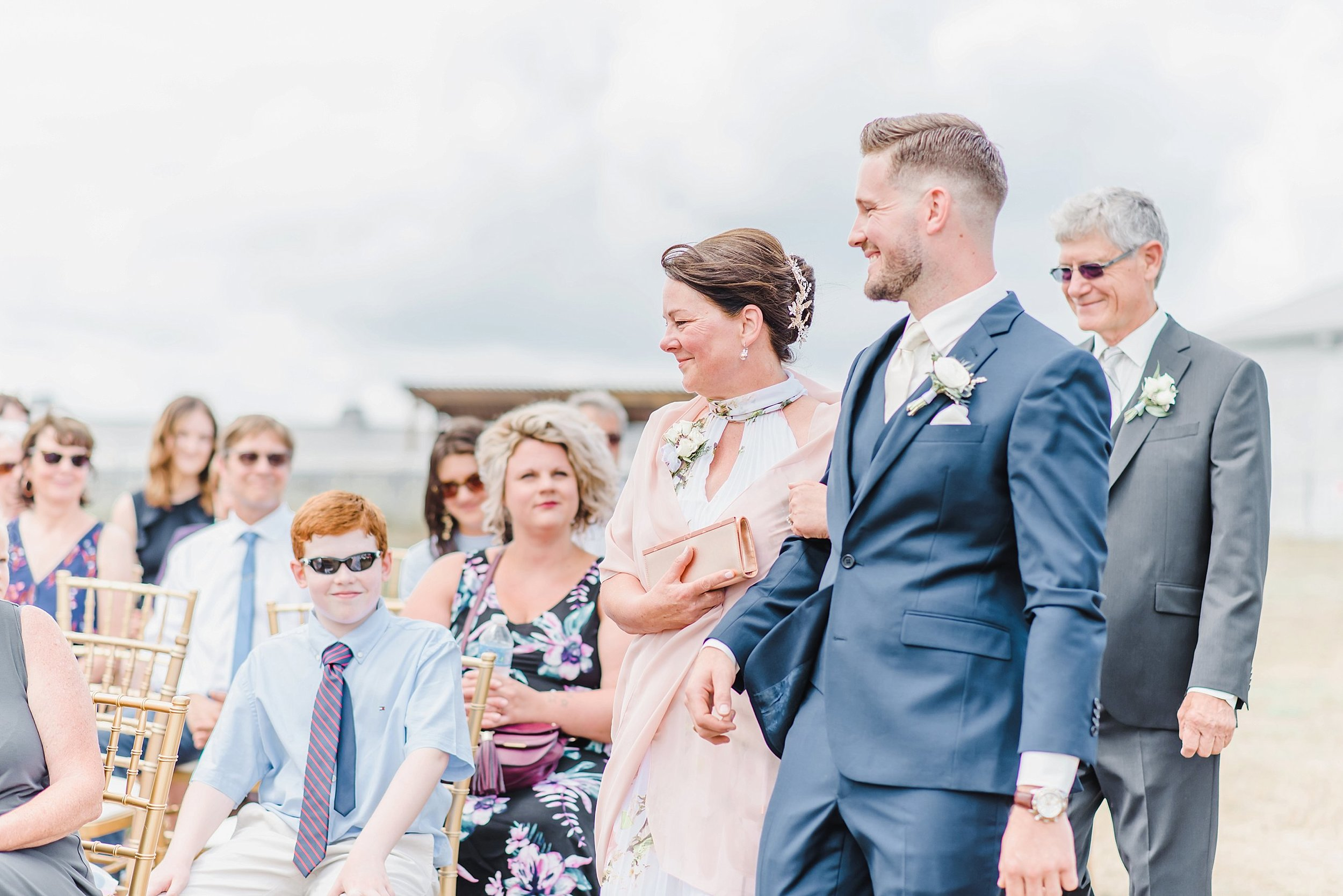 light airy indie fine art ottawa wedding photographer | Ali and Batoul Photography_0178.jpg