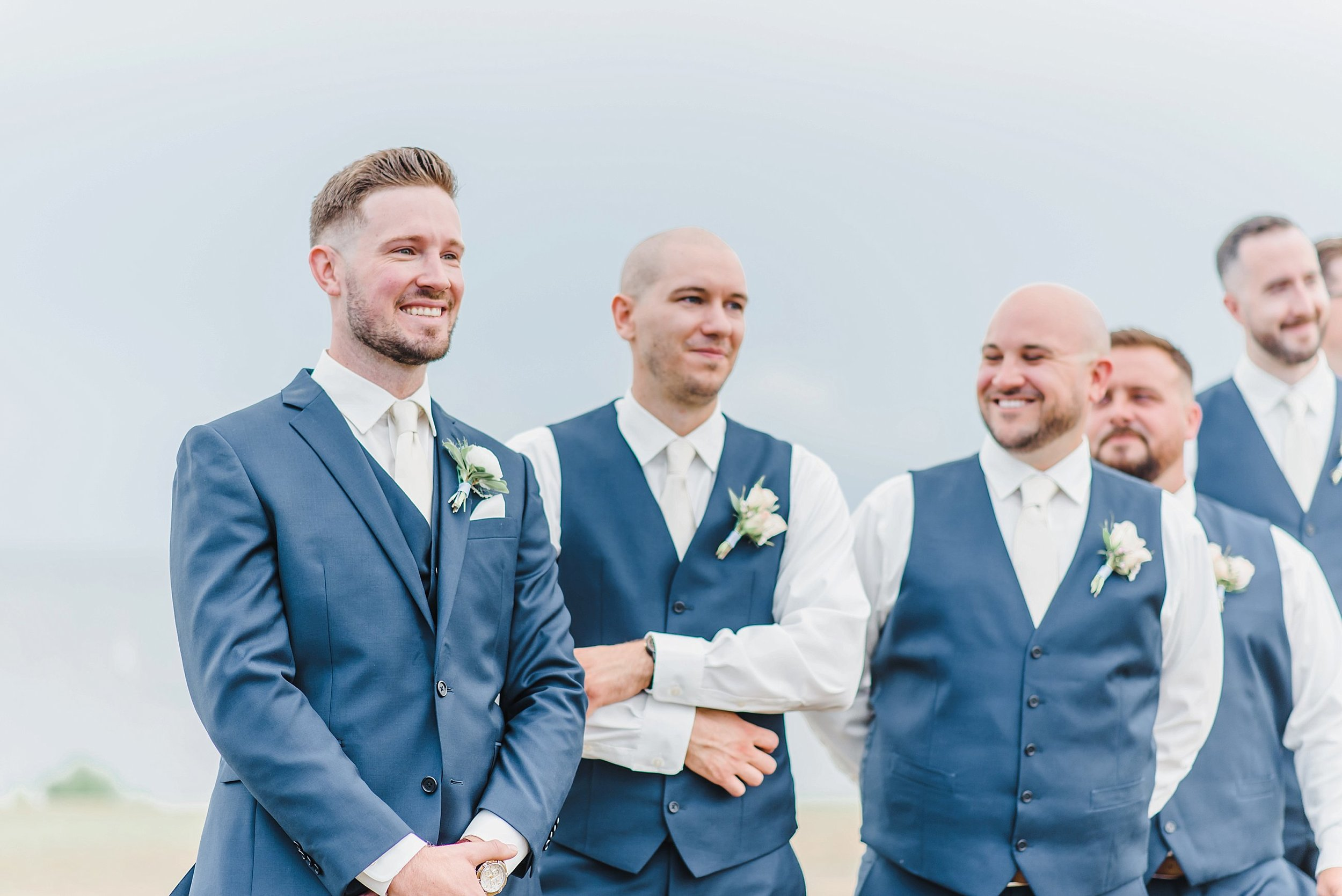 light airy indie fine art ottawa wedding photographer | Ali and Batoul Photography_0180.jpg