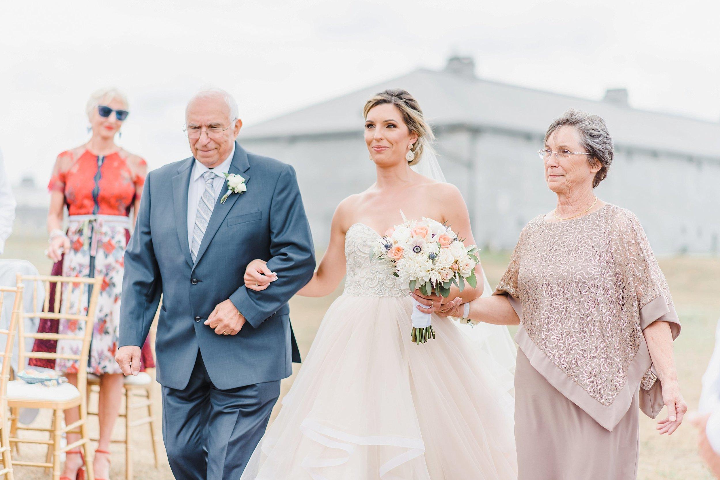 light airy indie fine art ottawa wedding photographer | Ali and Batoul Photography_0181.jpg