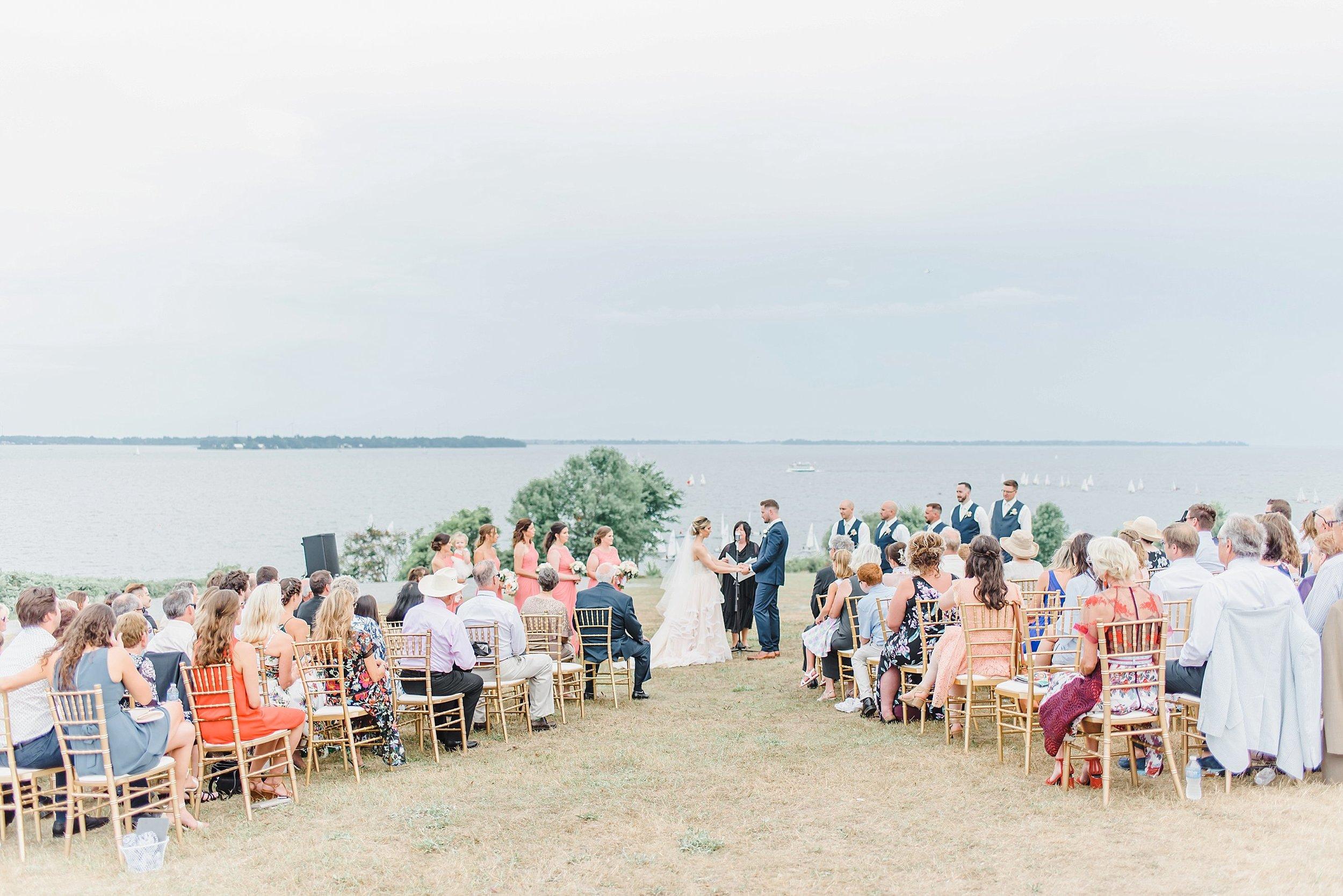 light airy indie fine art ottawa wedding photographer | Ali and Batoul Photography_0183.jpg