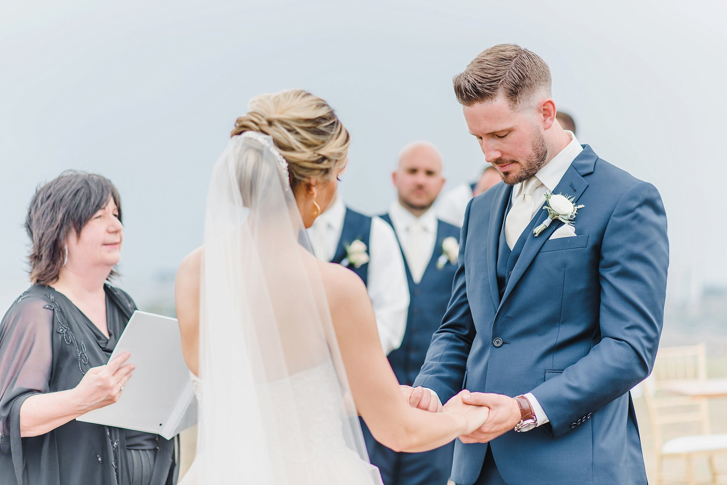 light airy indie fine art ottawa wedding photographer | Ali and Batoul Photography_0184.jpg