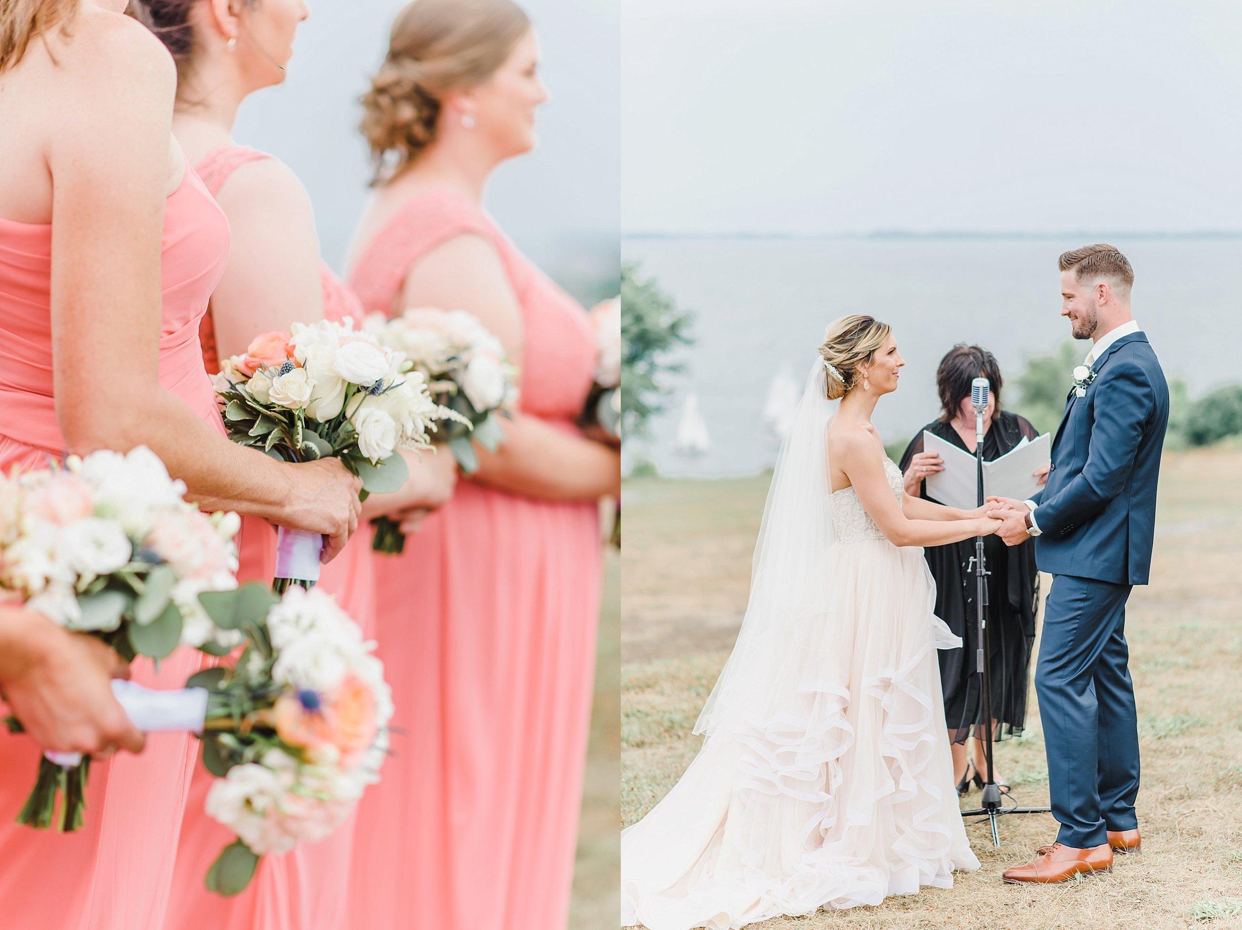 light airy indie fine art ottawa wedding photographer | Ali and Batoul Photography_0185.jpg