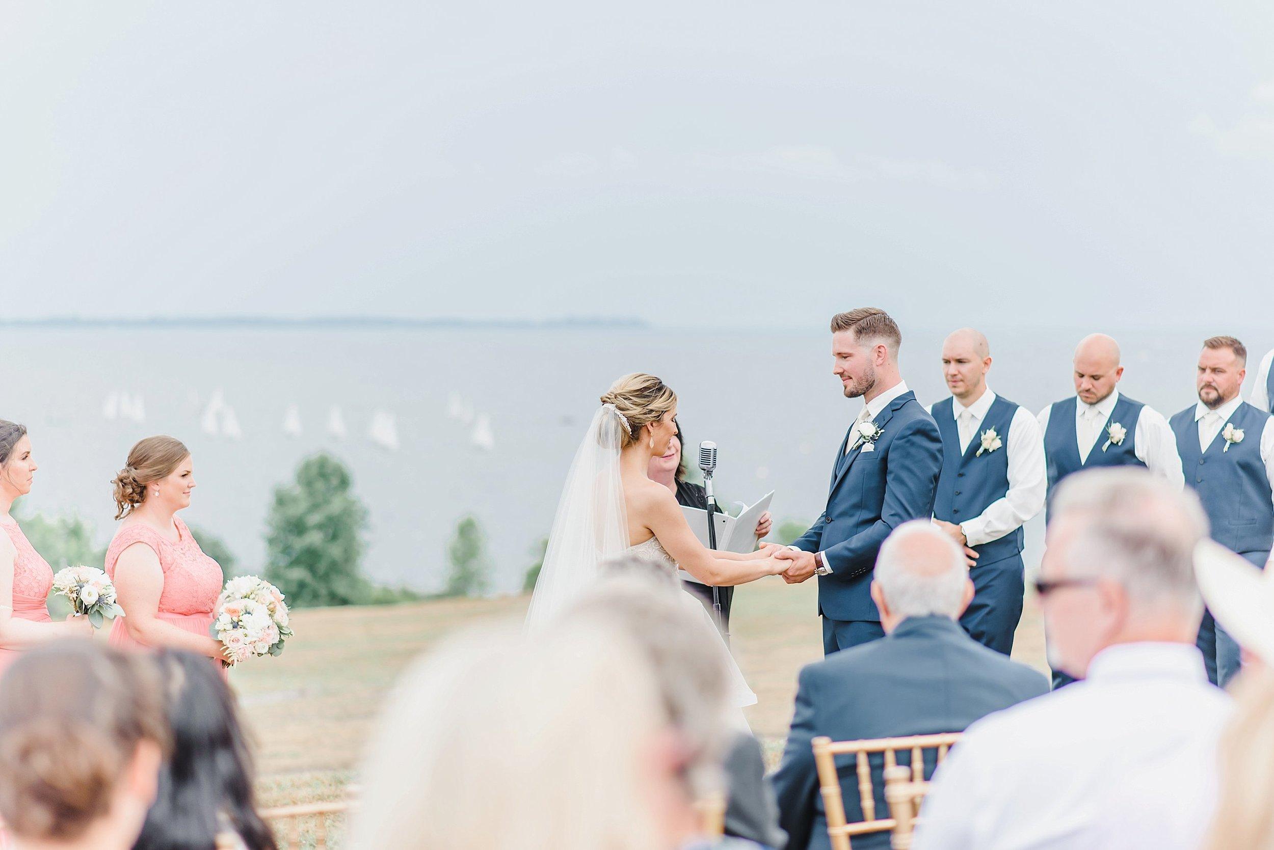 light airy indie fine art ottawa wedding photographer | Ali and Batoul Photography_0186.jpg