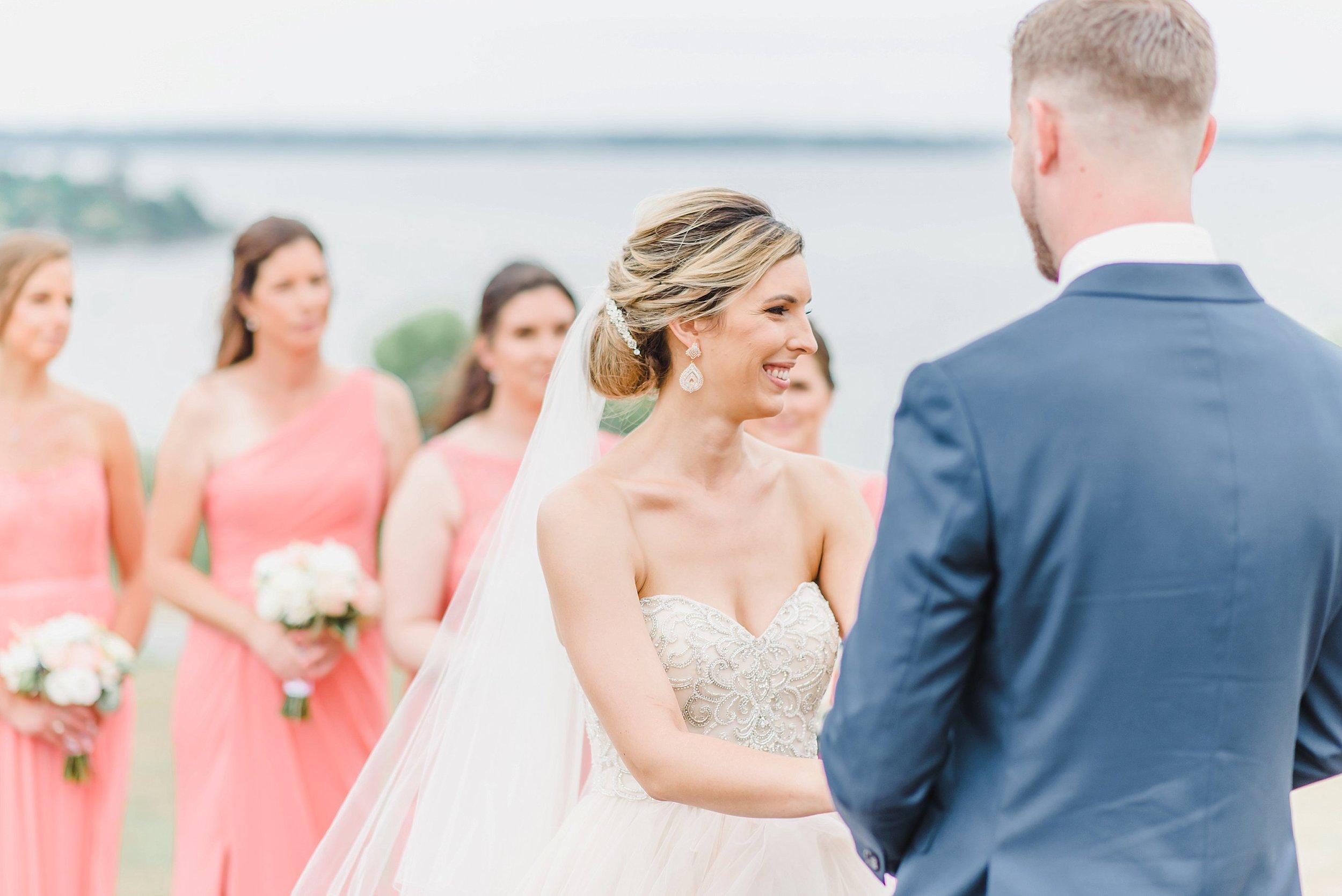 light airy indie fine art ottawa wedding photographer | Ali and Batoul Photography_0189.jpg