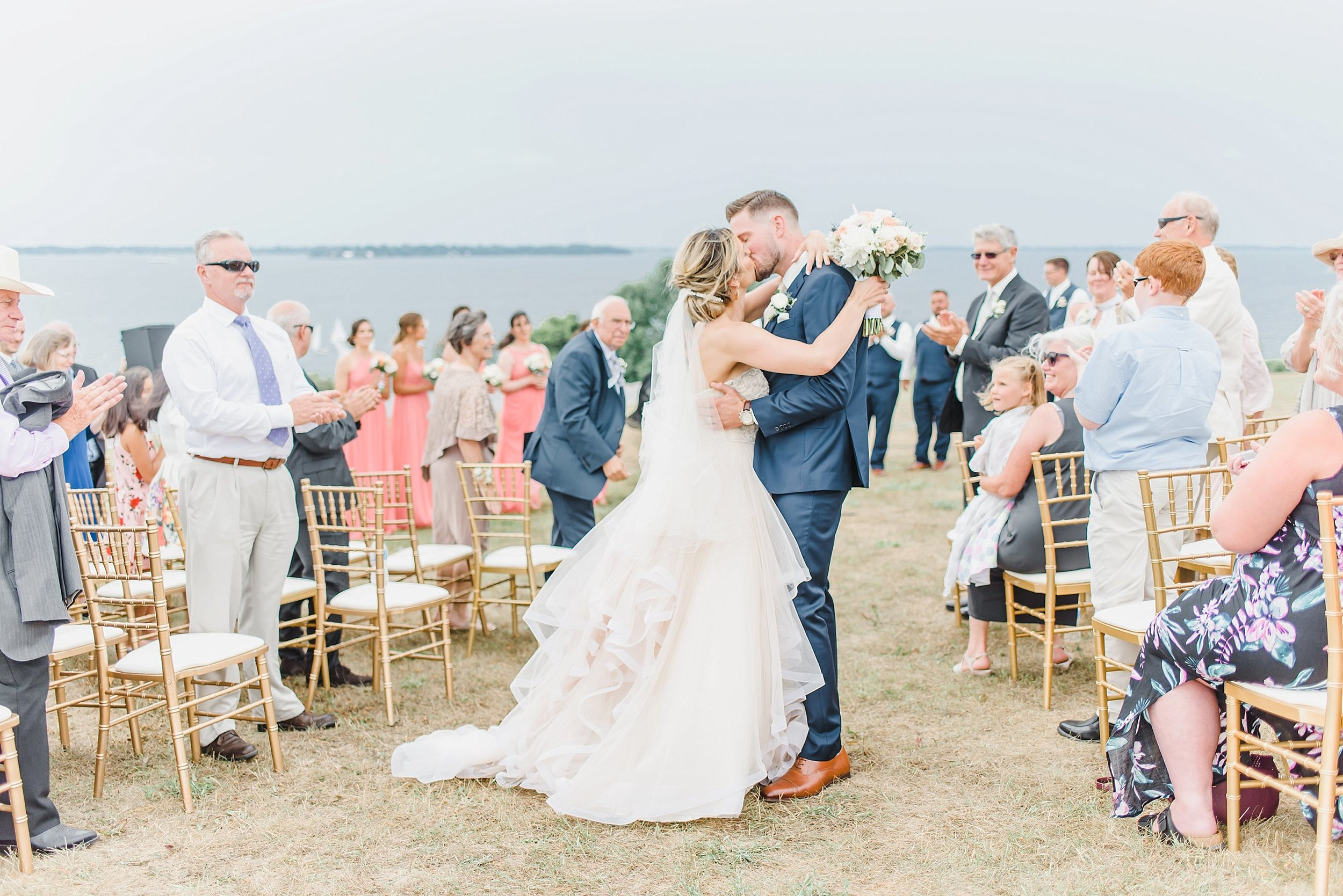 light airy indie fine art ottawa wedding photographer | Ali and Batoul Photography_0193.jpg