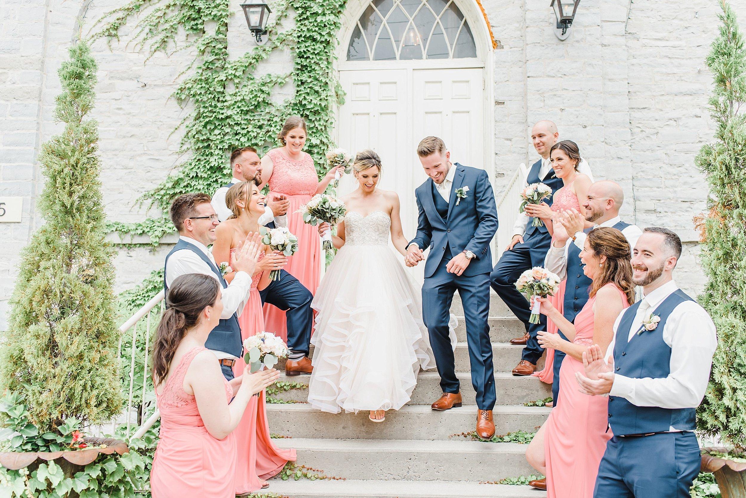 light airy indie fine art ottawa wedding photographer | Ali and Batoul Photography_0199.jpg