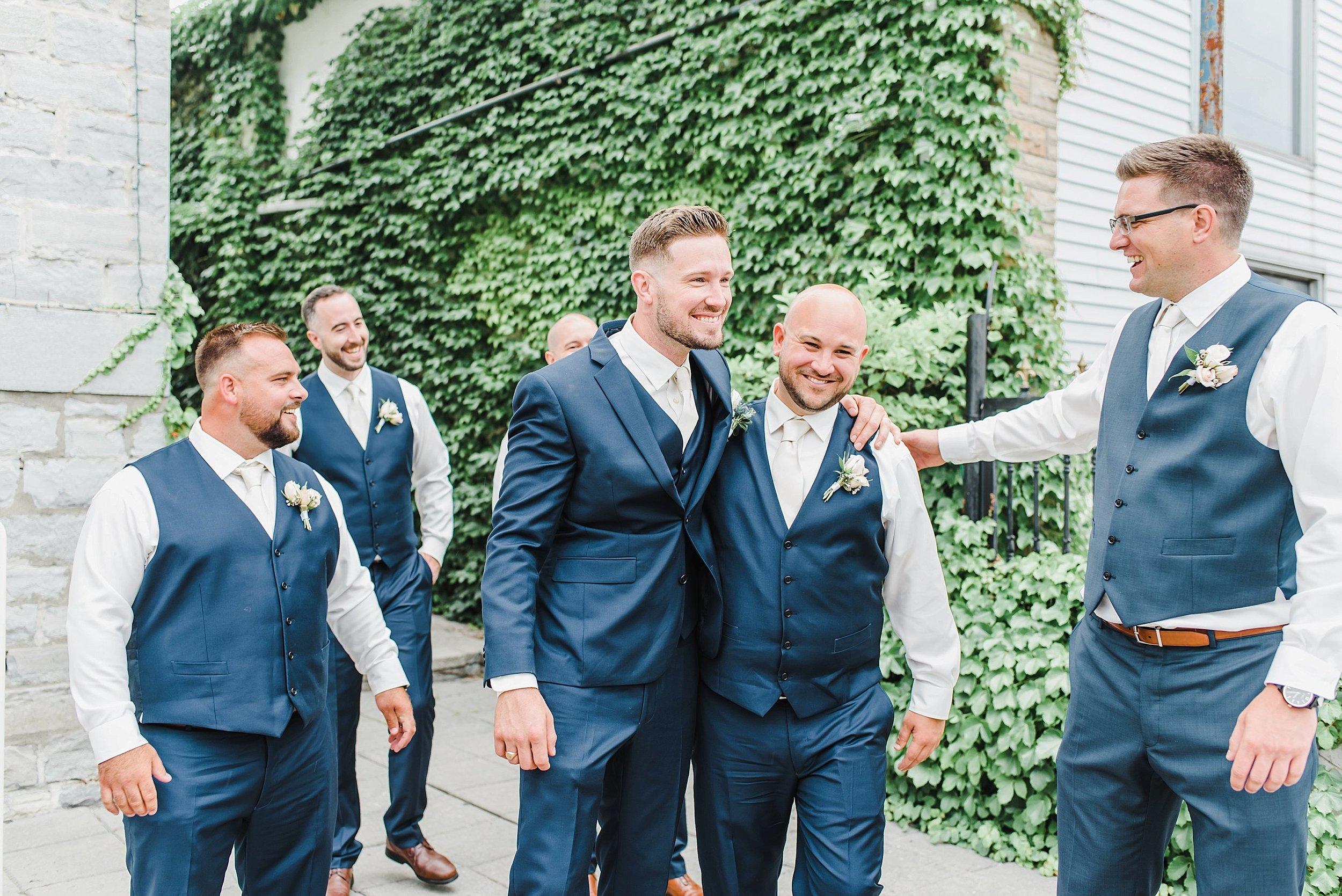 light airy indie fine art ottawa wedding photographer | Ali and Batoul Photography_0200.jpg