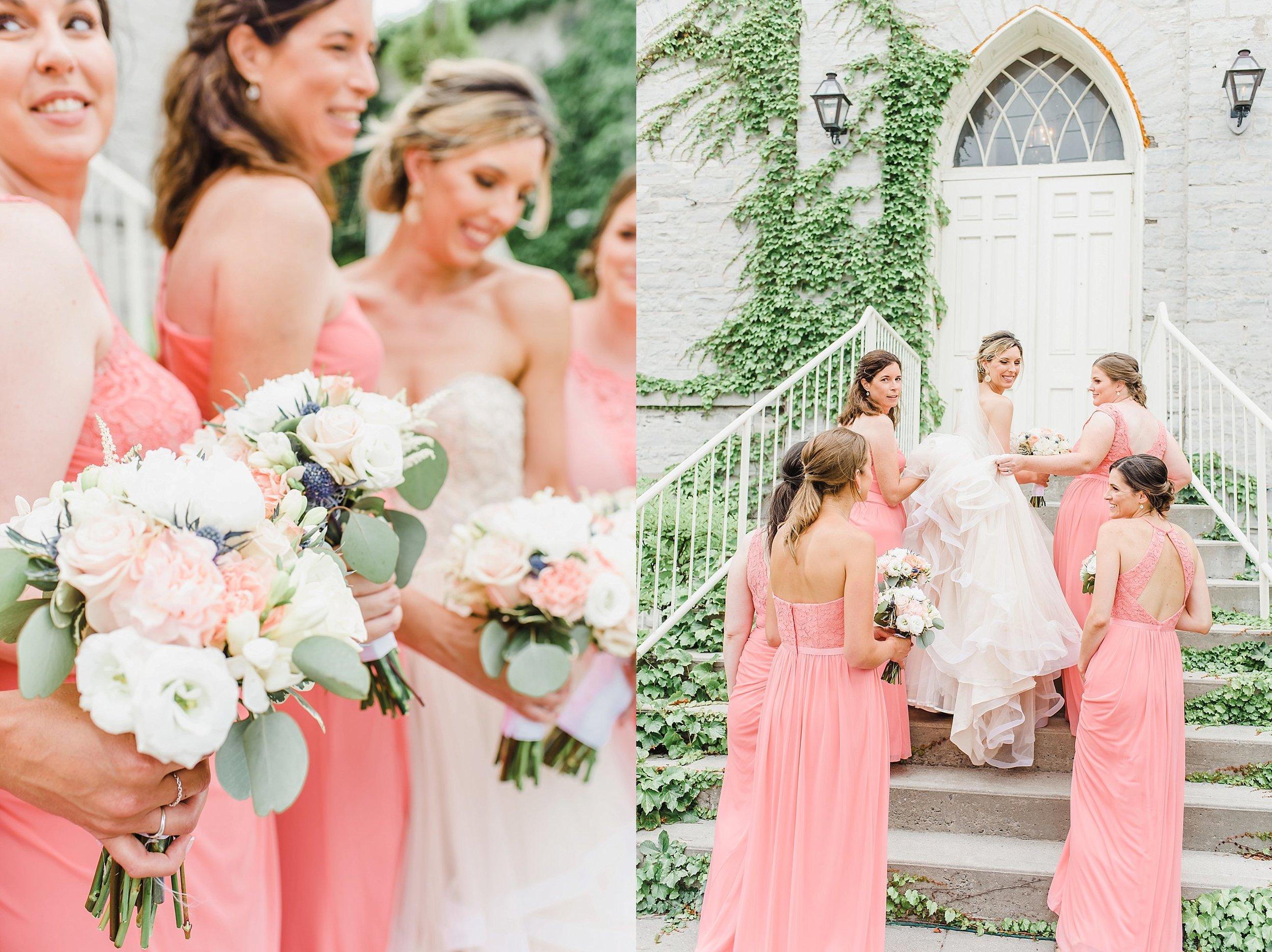 light airy indie fine art ottawa wedding photographer | Ali and Batoul Photography_0202.jpg