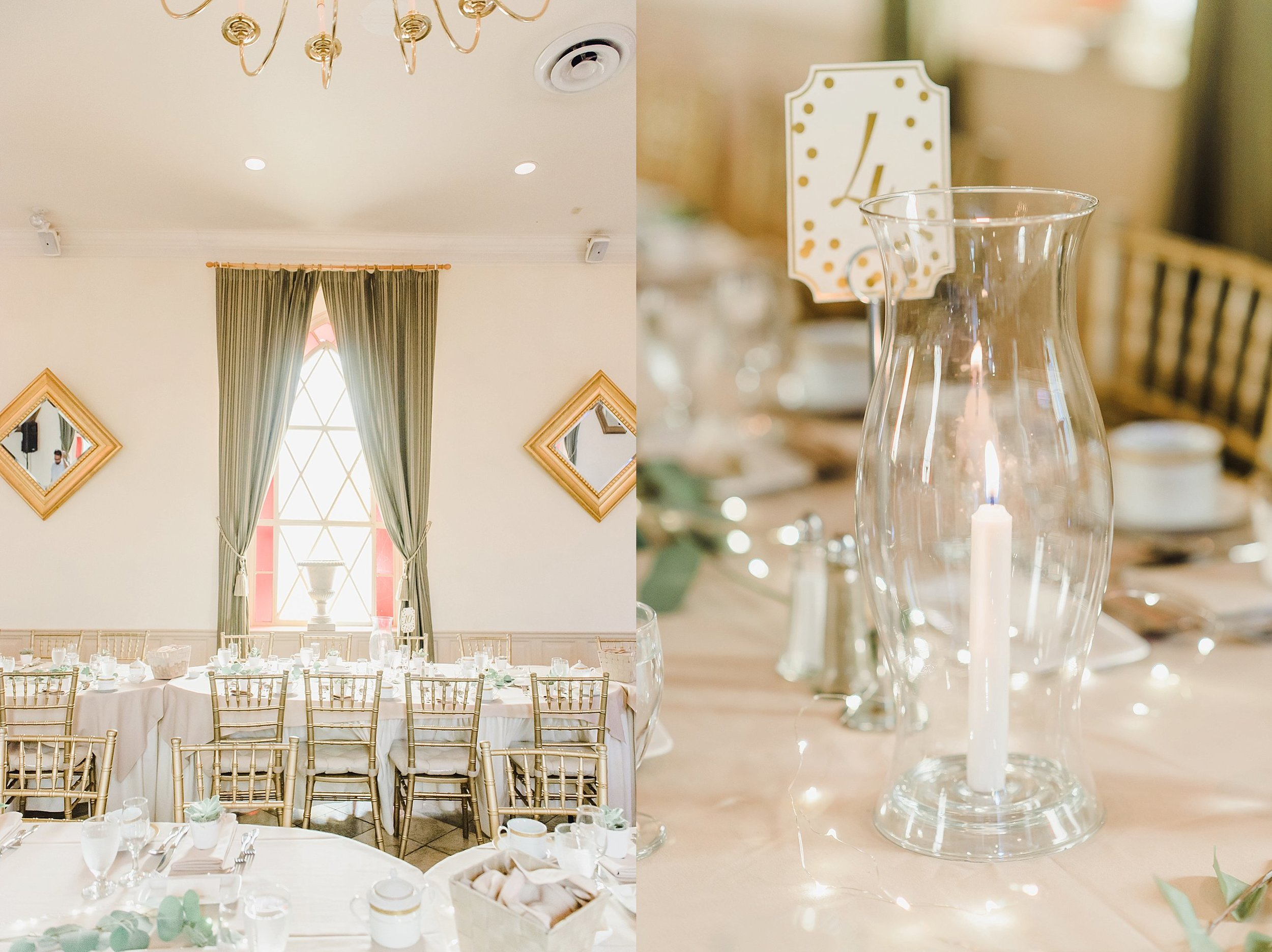 light airy indie fine art ottawa wedding photographer | Ali and Batoul Photography_0207.jpg