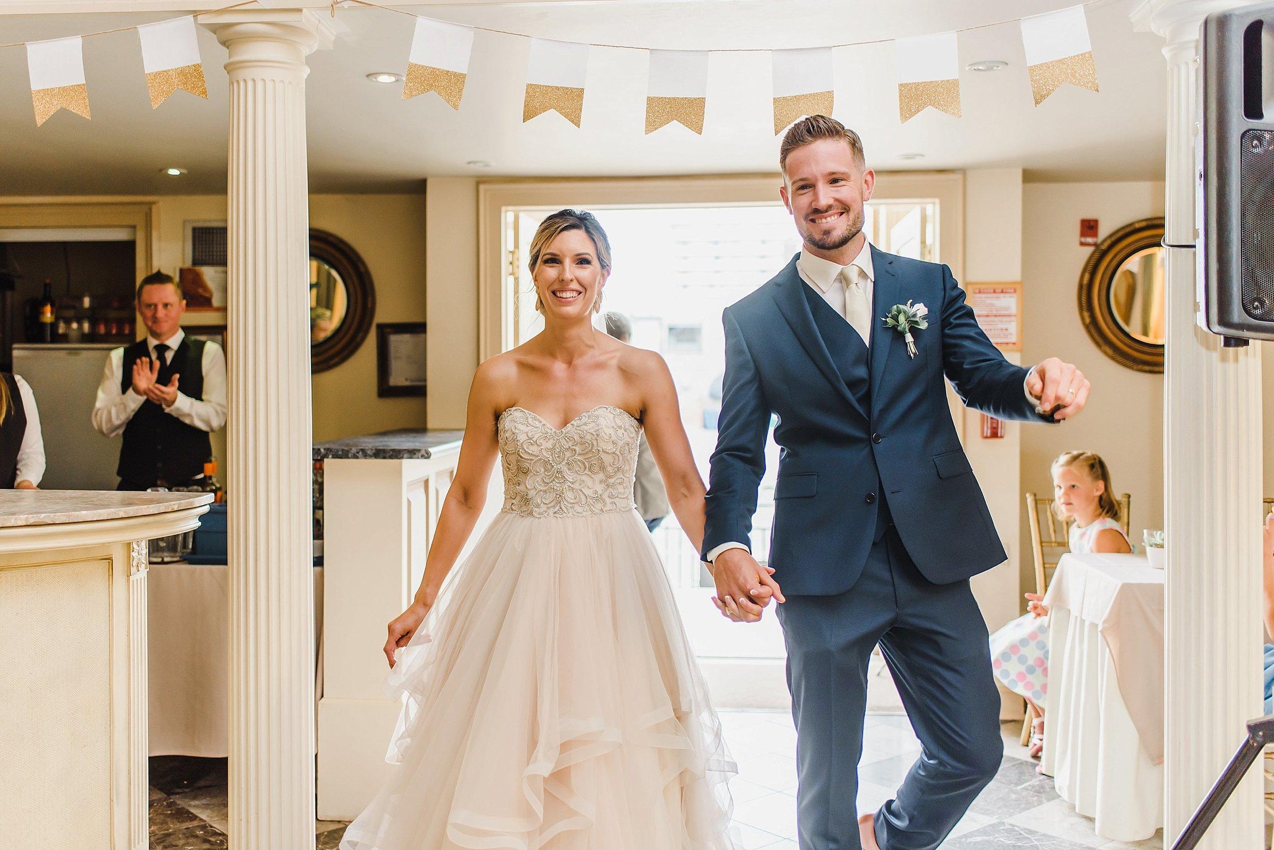 light airy indie fine art ottawa wedding photographer | Ali and Batoul Photography_0209.jpg