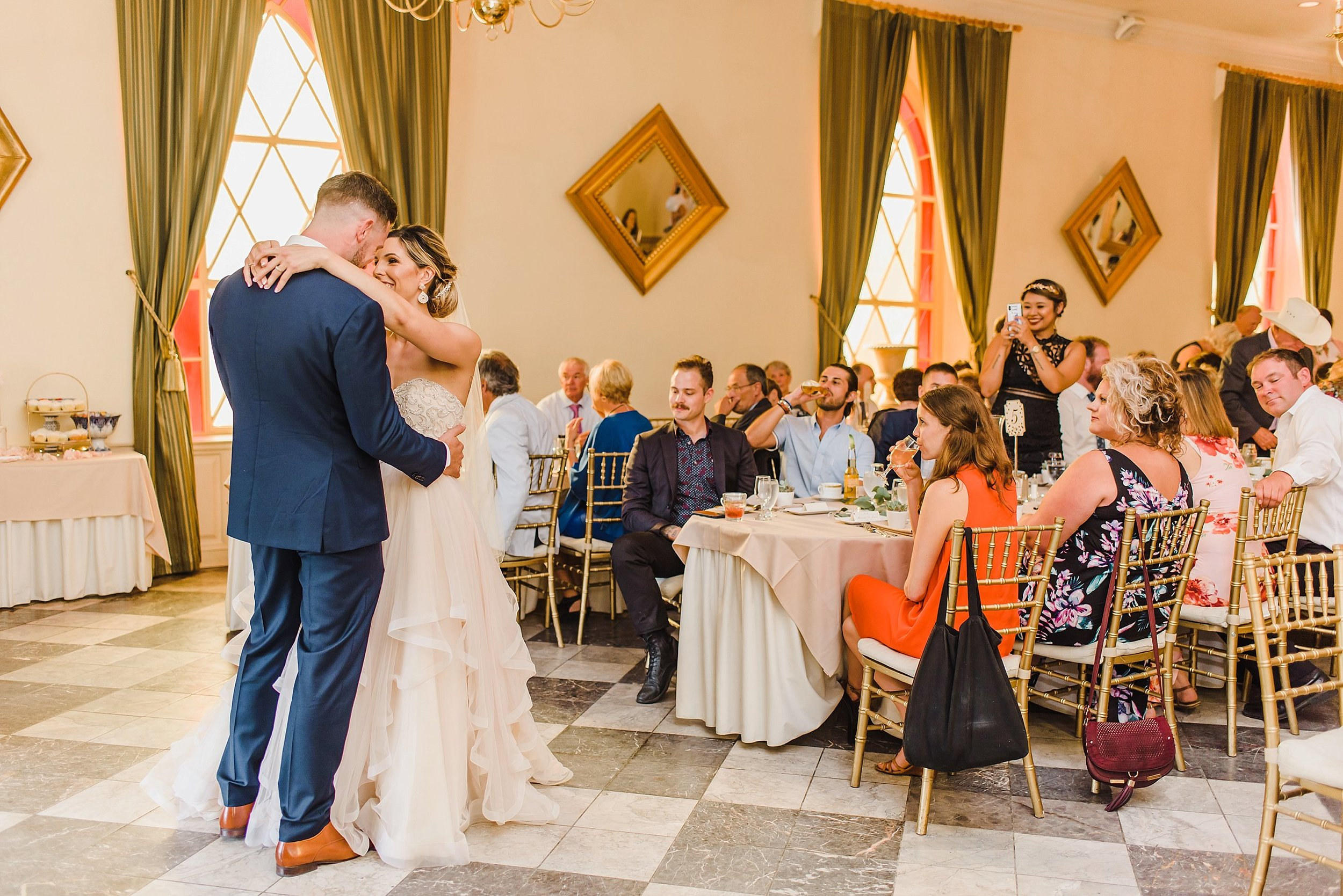 light airy indie fine art ottawa wedding photographer | Ali and Batoul Photography_0210.jpg