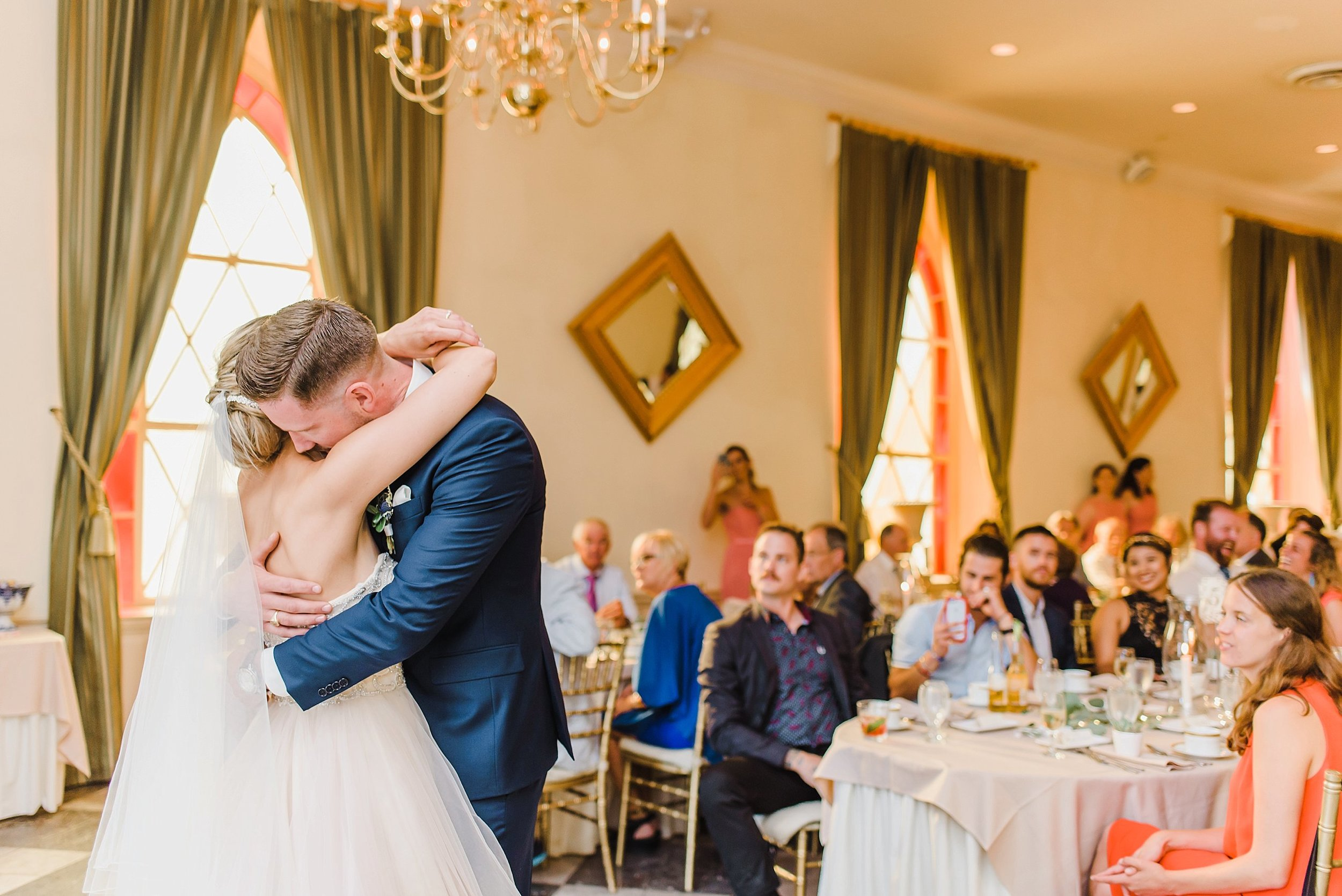 light airy indie fine art ottawa wedding photographer | Ali and Batoul Photography_0213.jpg