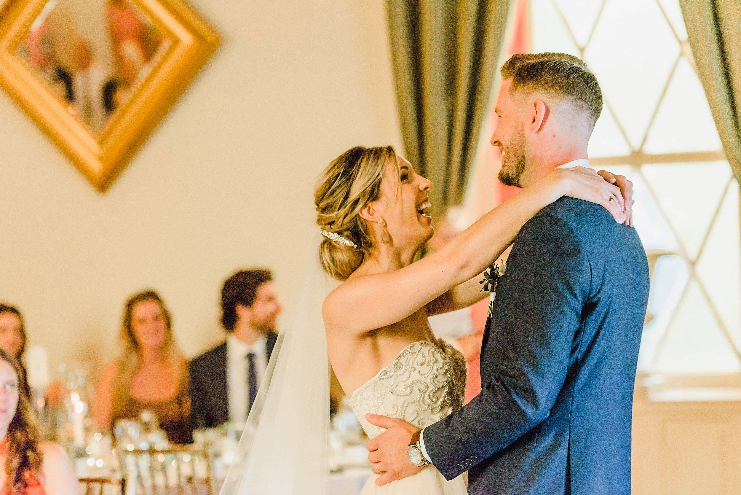 light airy indie fine art ottawa wedding photographer | Ali and Batoul Photography_0212.jpg