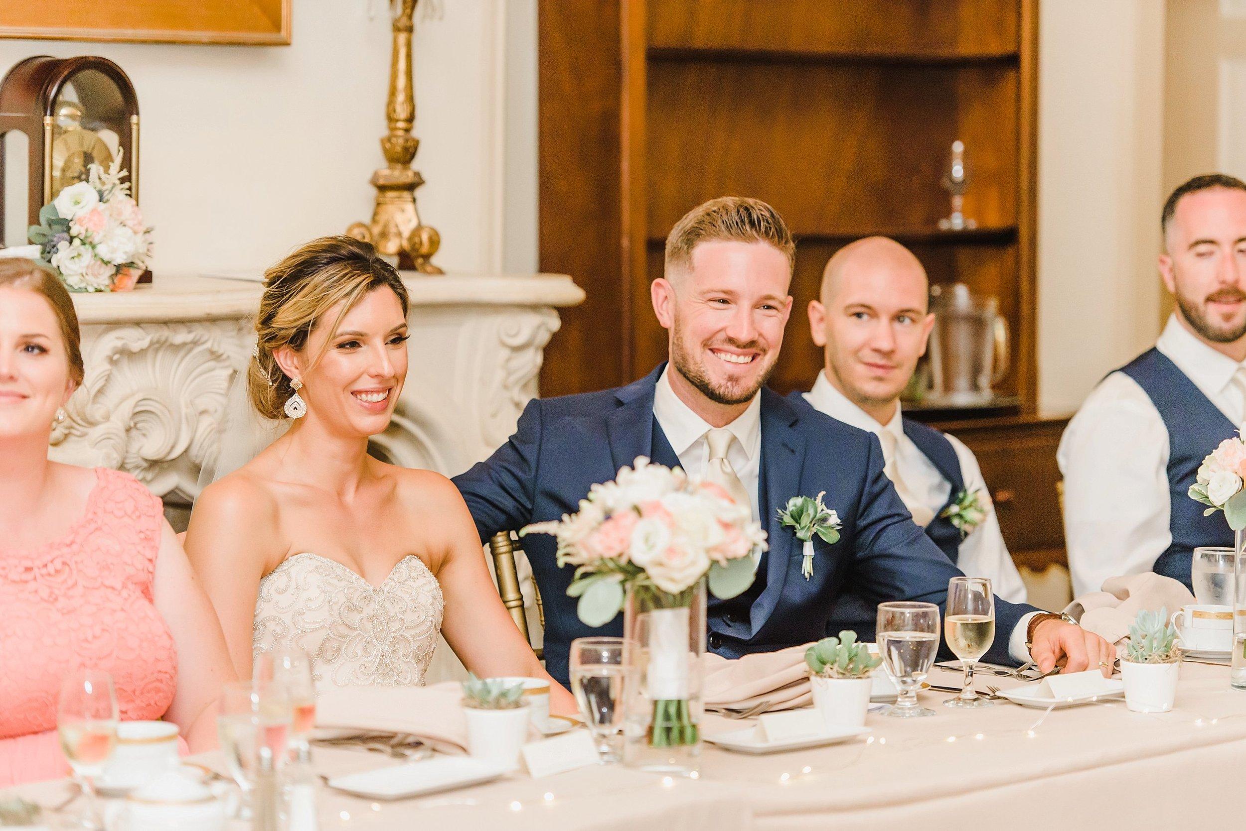 light airy indie fine art ottawa wedding photographer | Ali and Batoul Photography_0215.jpg