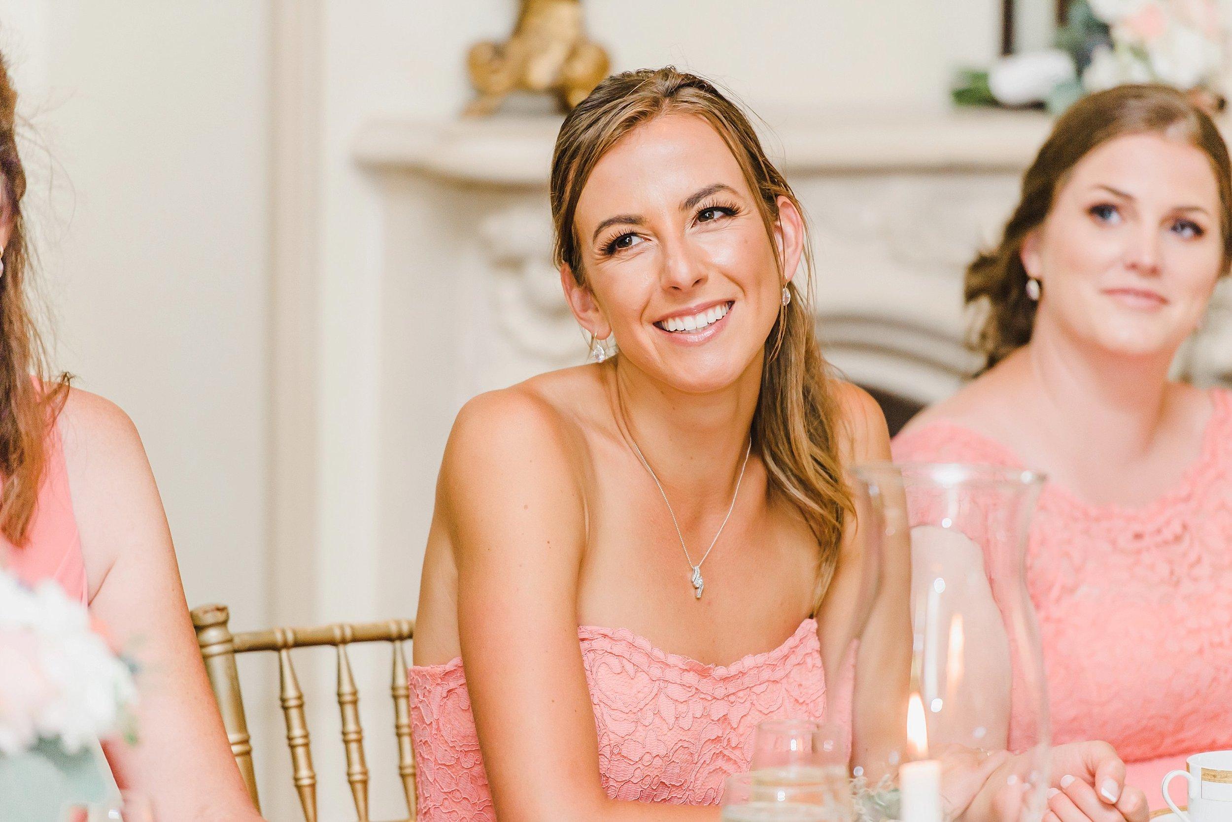 light airy indie fine art ottawa wedding photographer | Ali and Batoul Photography_0218.jpg