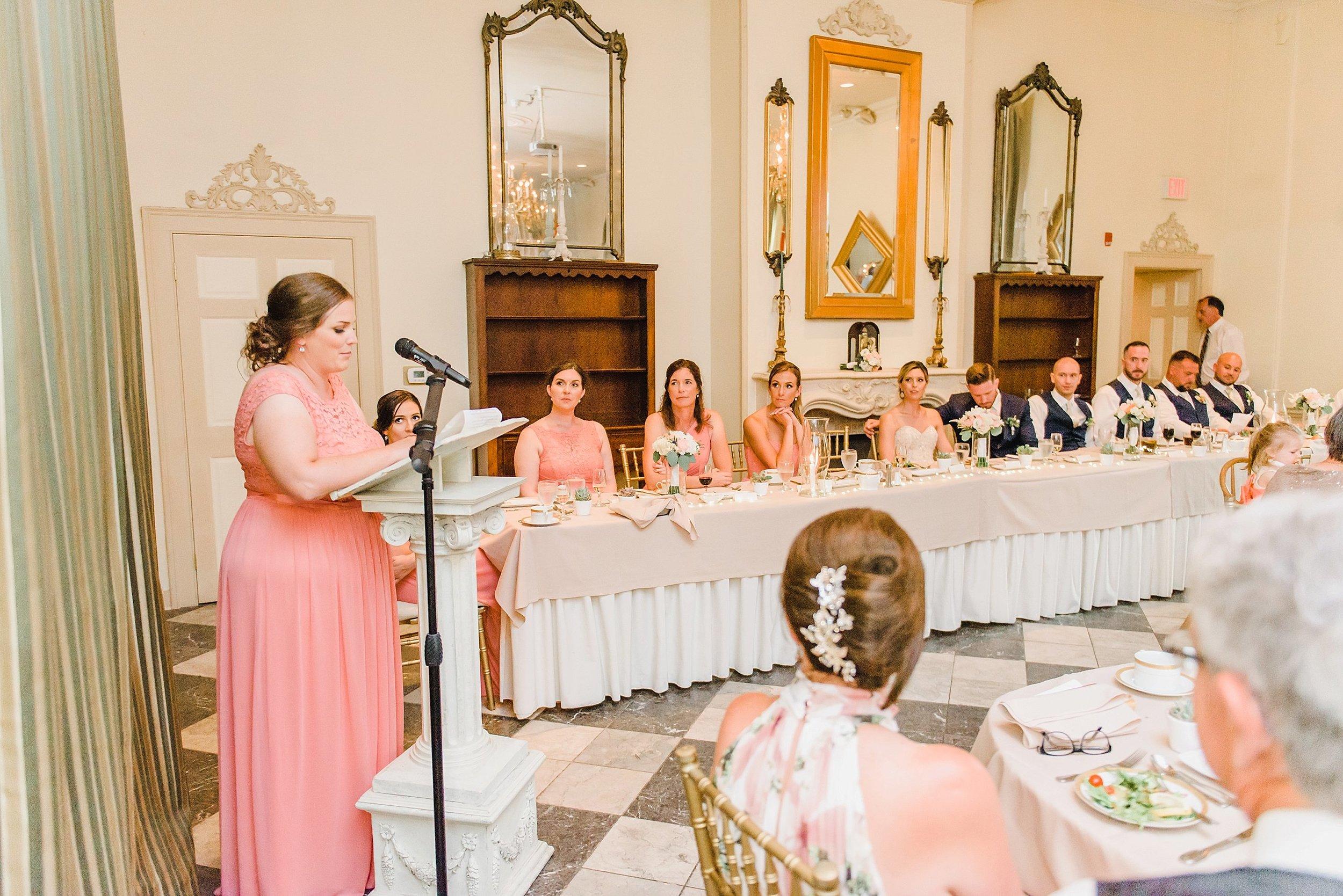 light airy indie fine art ottawa wedding photographer | Ali and Batoul Photography_0219.jpg