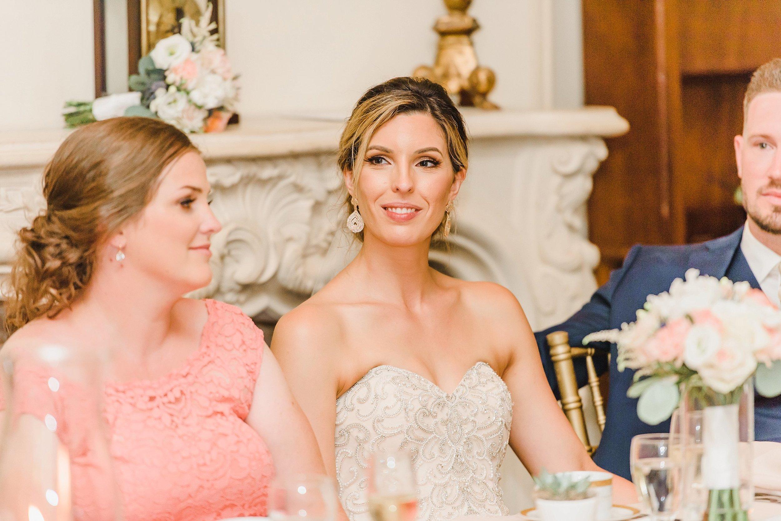 light airy indie fine art ottawa wedding photographer | Ali and Batoul Photography_0220.jpg