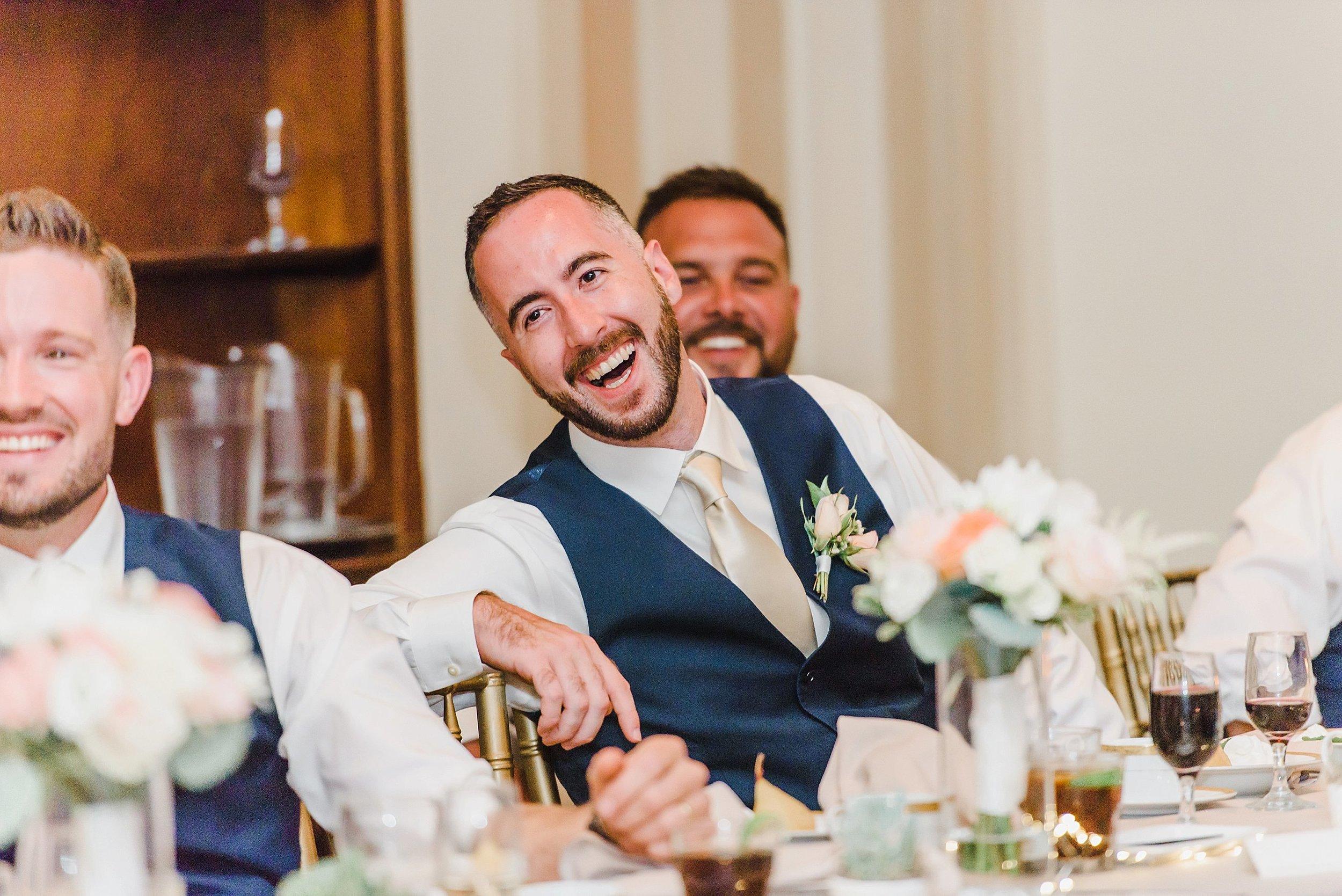 light airy indie fine art ottawa wedding photographer | Ali and Batoul Photography_0222.jpg