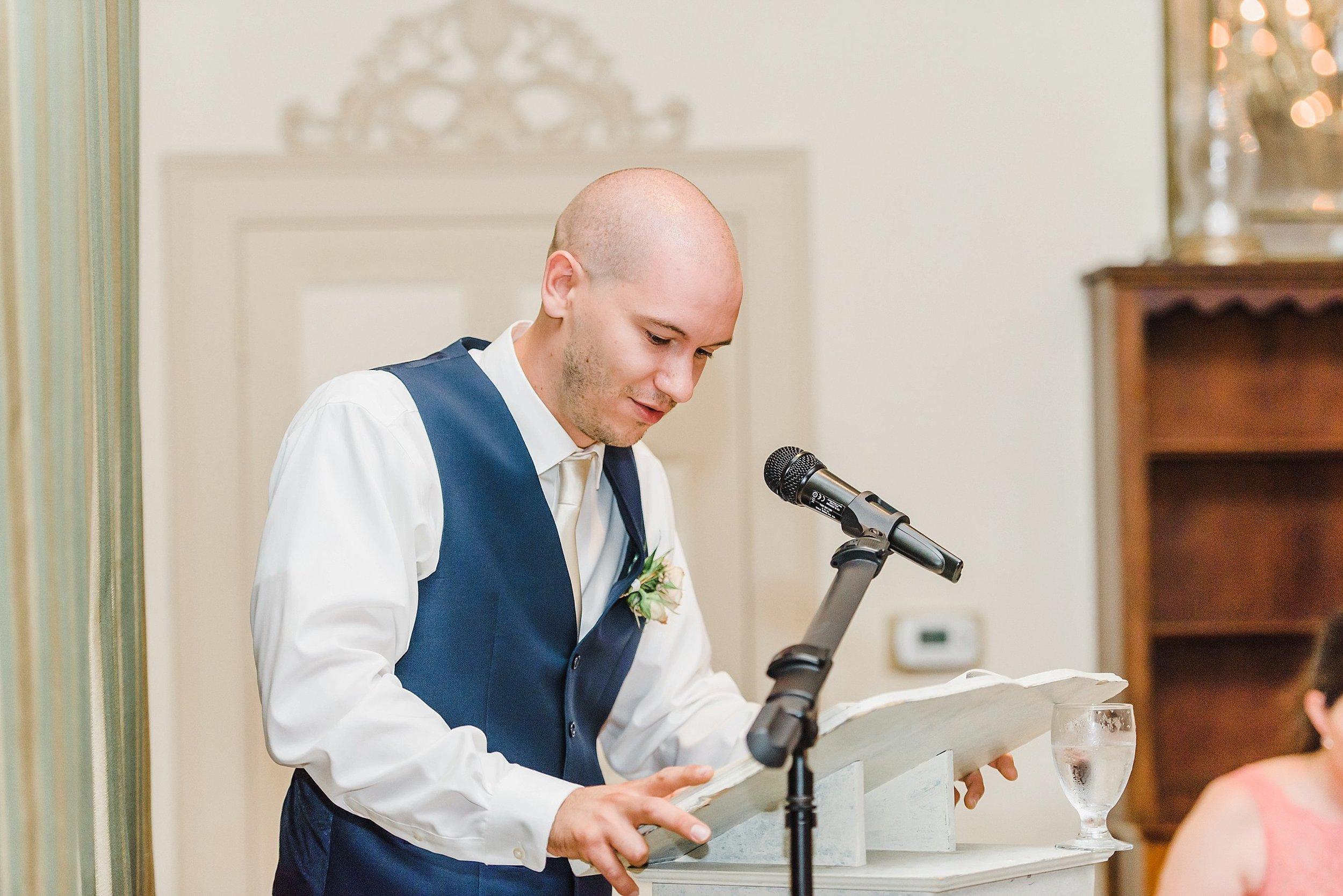 light airy indie fine art ottawa wedding photographer | Ali and Batoul Photography_0223.jpg