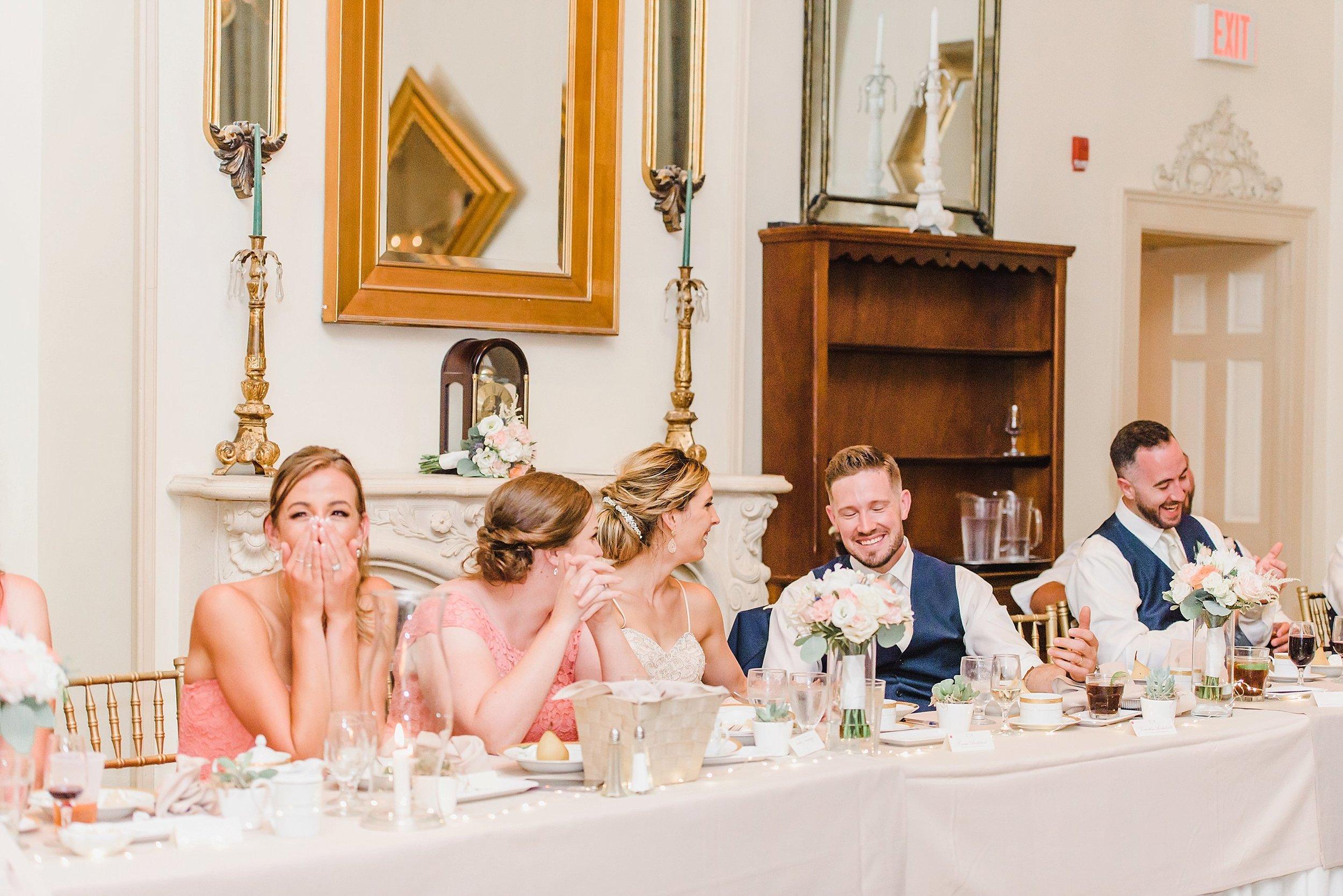 light airy indie fine art ottawa wedding photographer | Ali and Batoul Photography_0224.jpg