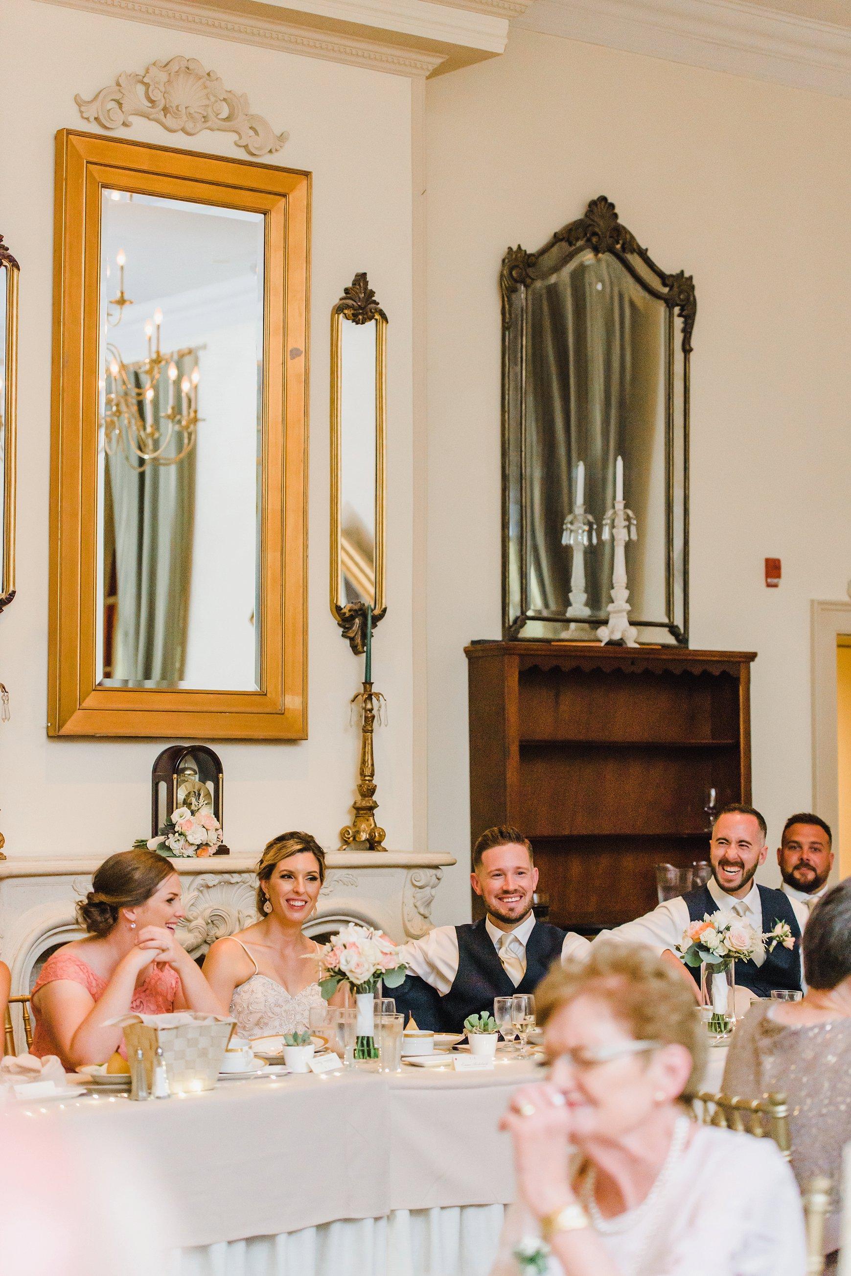 light airy indie fine art ottawa wedding photographer | Ali and Batoul Photography_0226.jpg