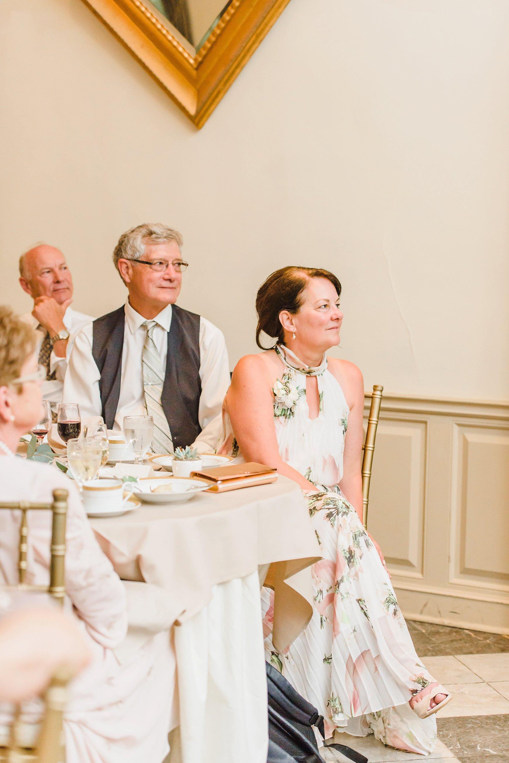 light airy indie fine art ottawa wedding photographer | Ali and Batoul Photography_0228.jpg