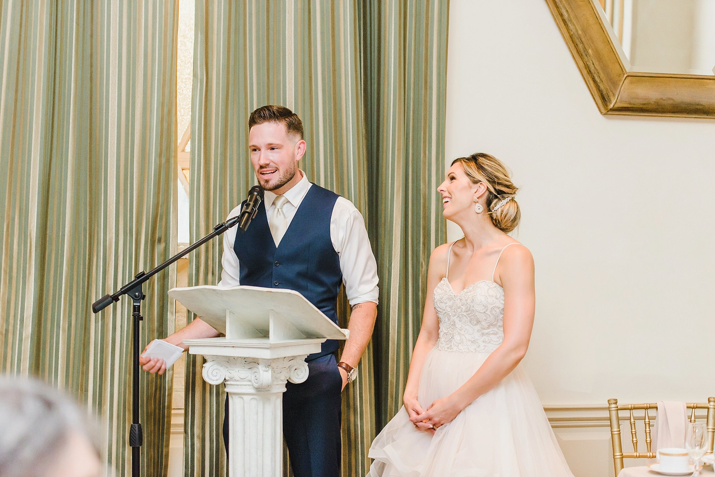 light airy indie fine art ottawa wedding photographer | Ali and Batoul Photography_0227.jpg