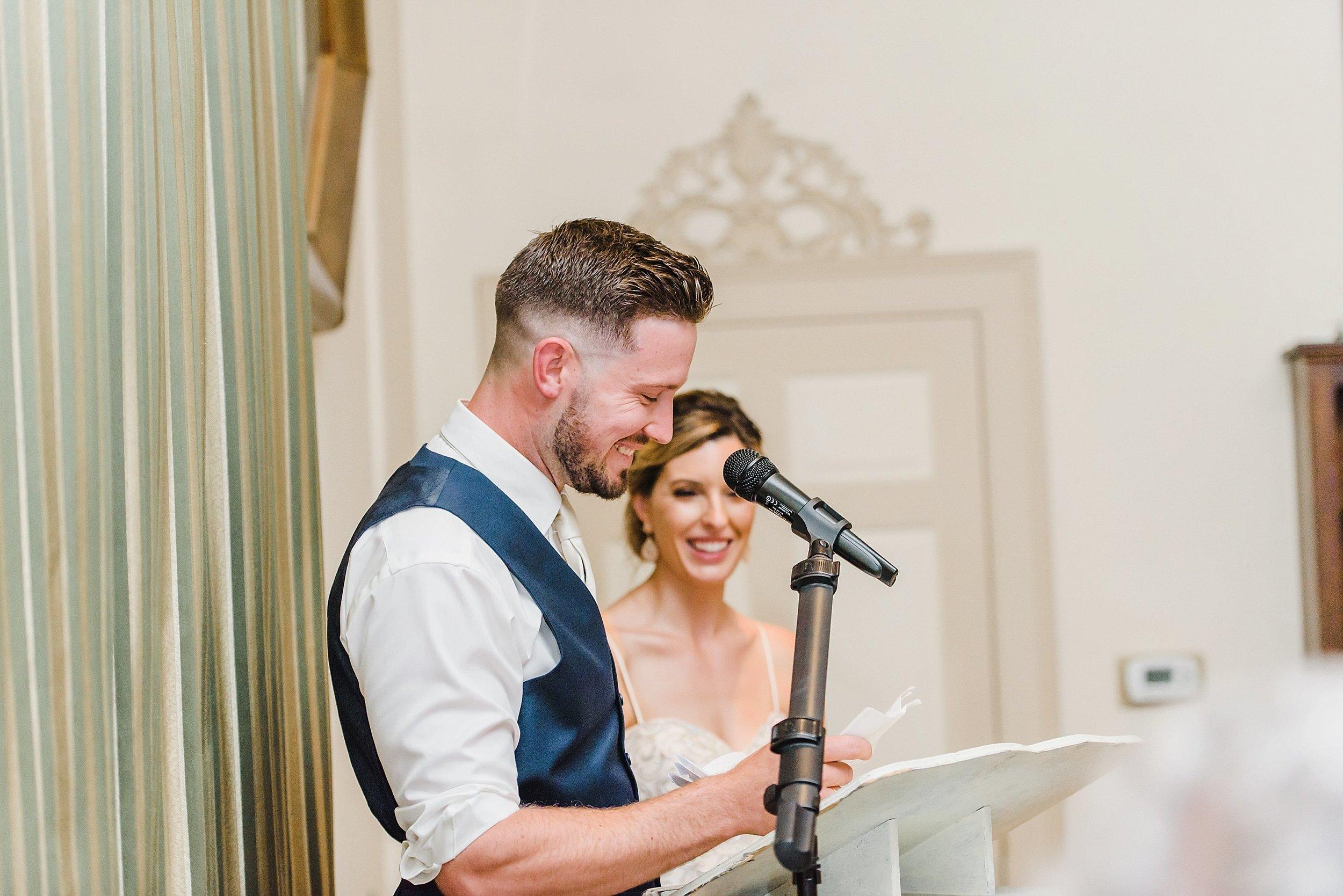 light airy indie fine art ottawa wedding photographer | Ali and Batoul Photography_0230.jpg