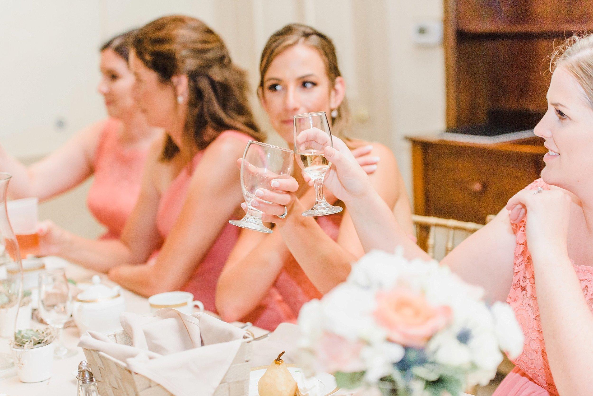 light airy indie fine art ottawa wedding photographer | Ali and Batoul Photography_0231.jpg