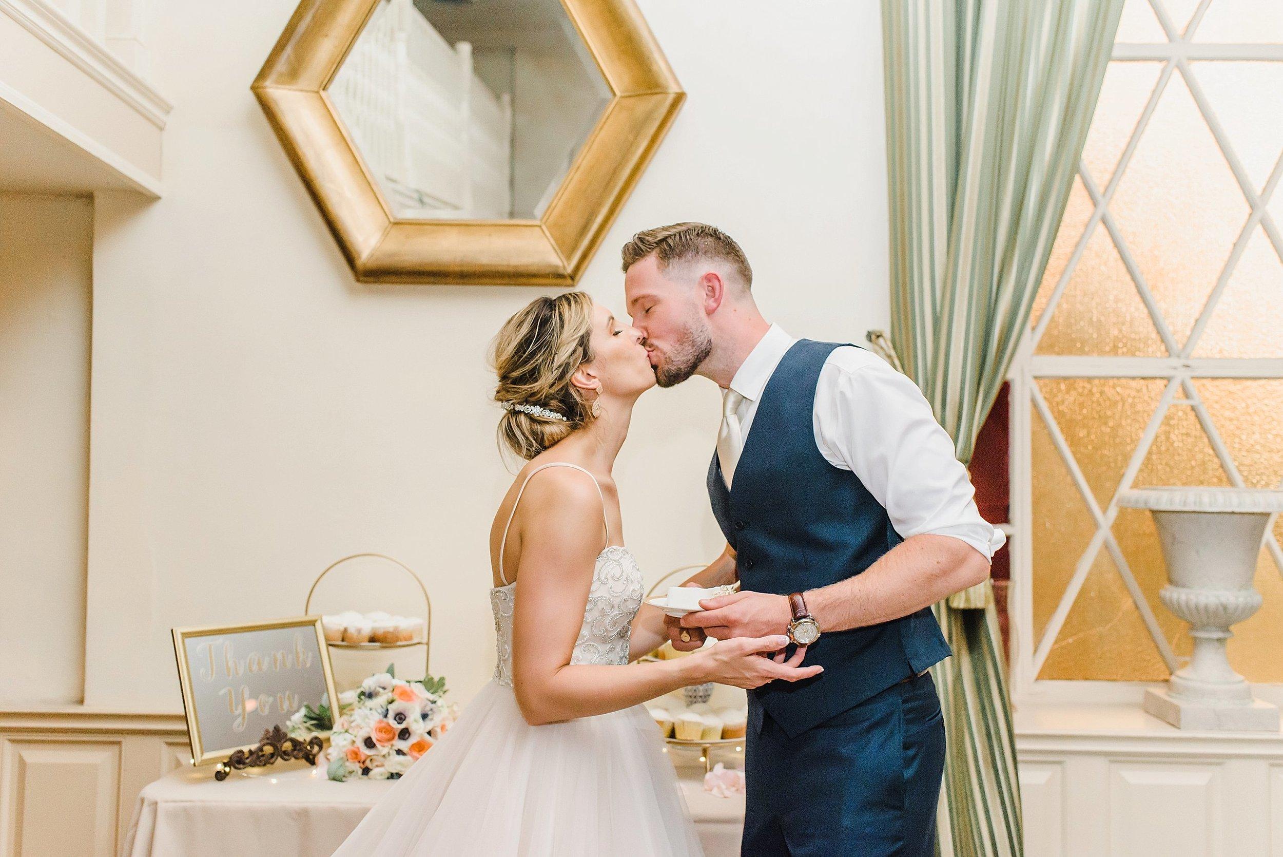 light airy indie fine art ottawa wedding photographer | Ali and Batoul Photography_0232.jpg