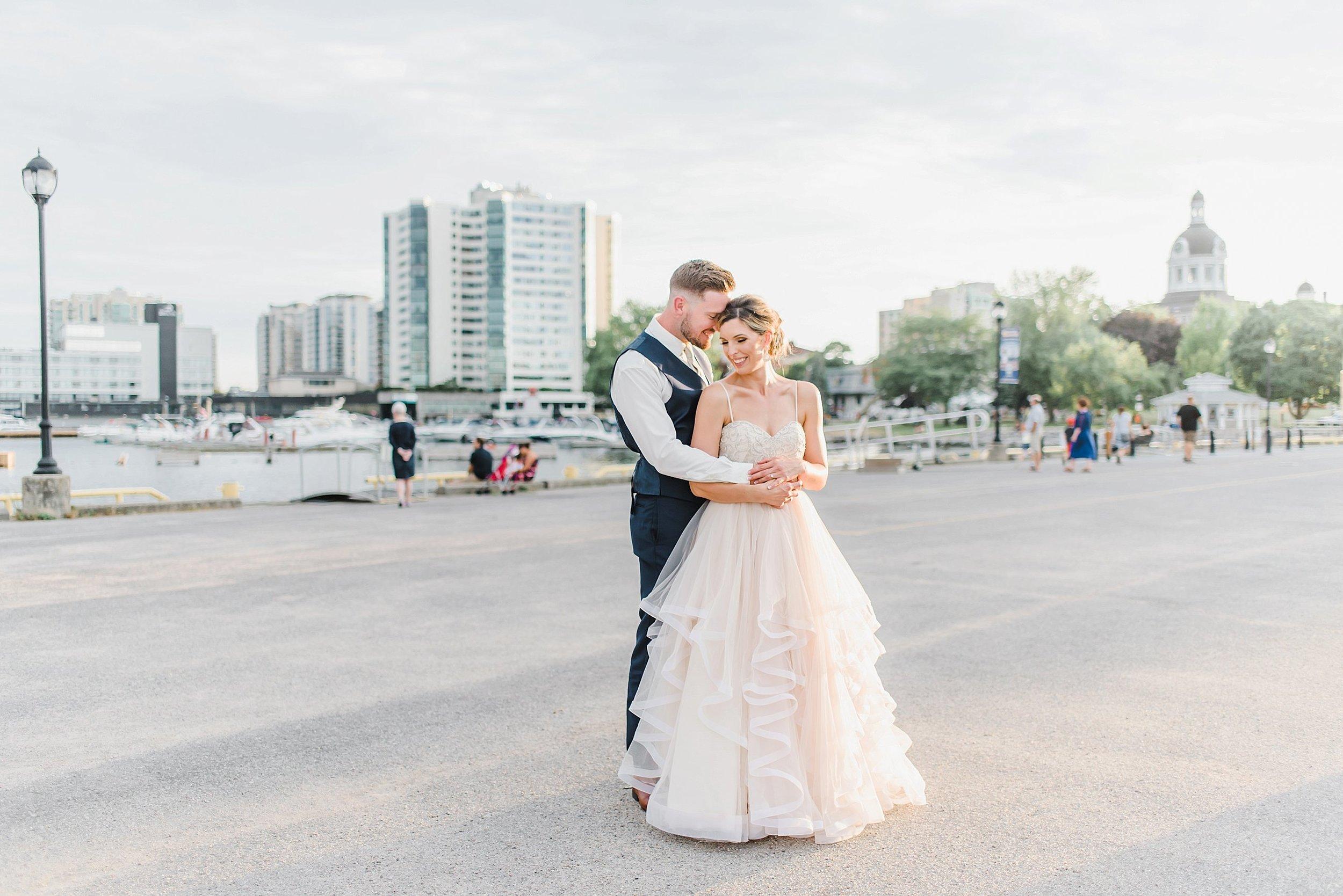 light airy indie fine art ottawa wedding photographer | Ali and Batoul Photography_0234.jpg