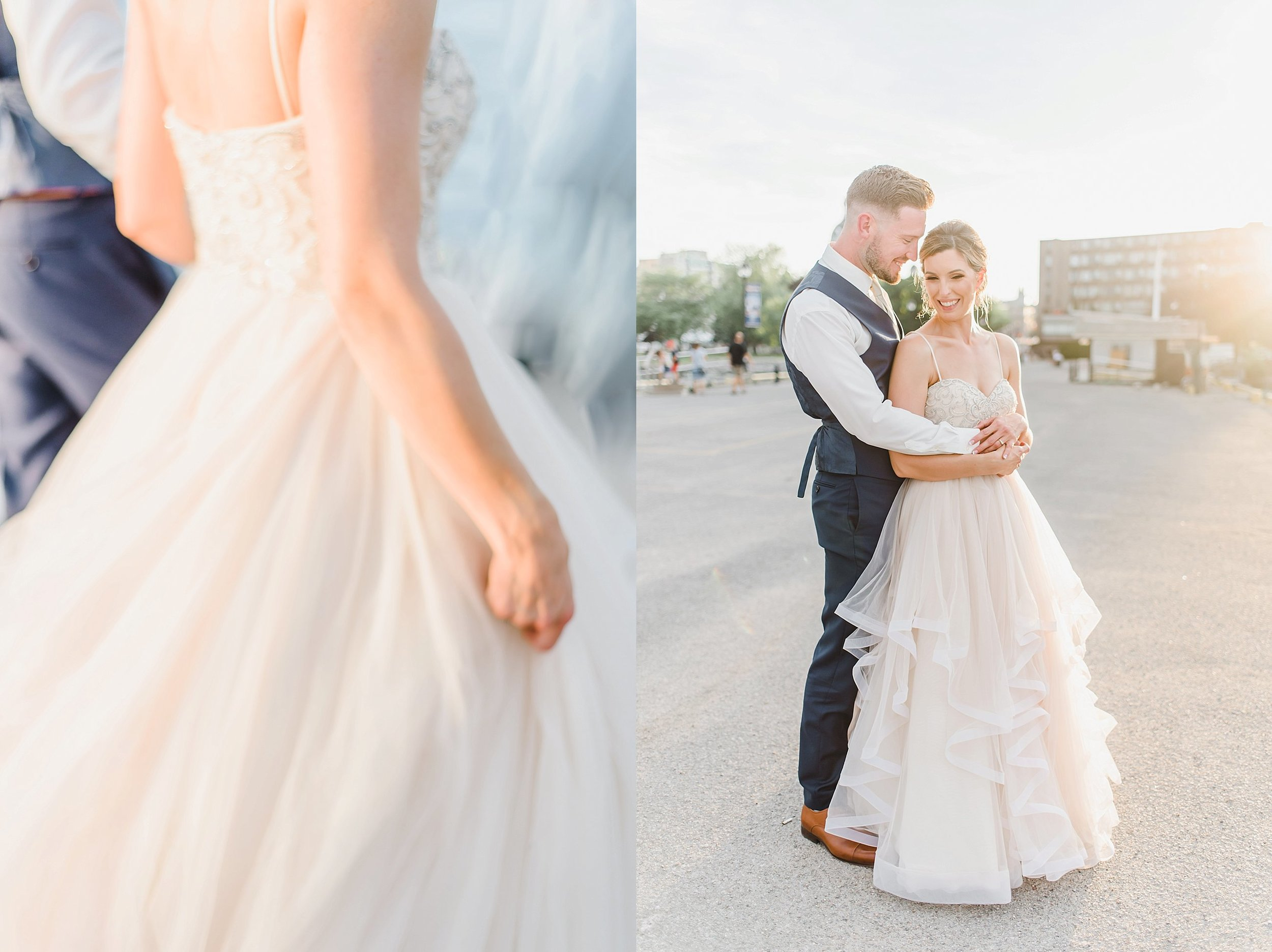 light airy indie fine art ottawa wedding photographer | Ali and Batoul Photography_0235.jpg