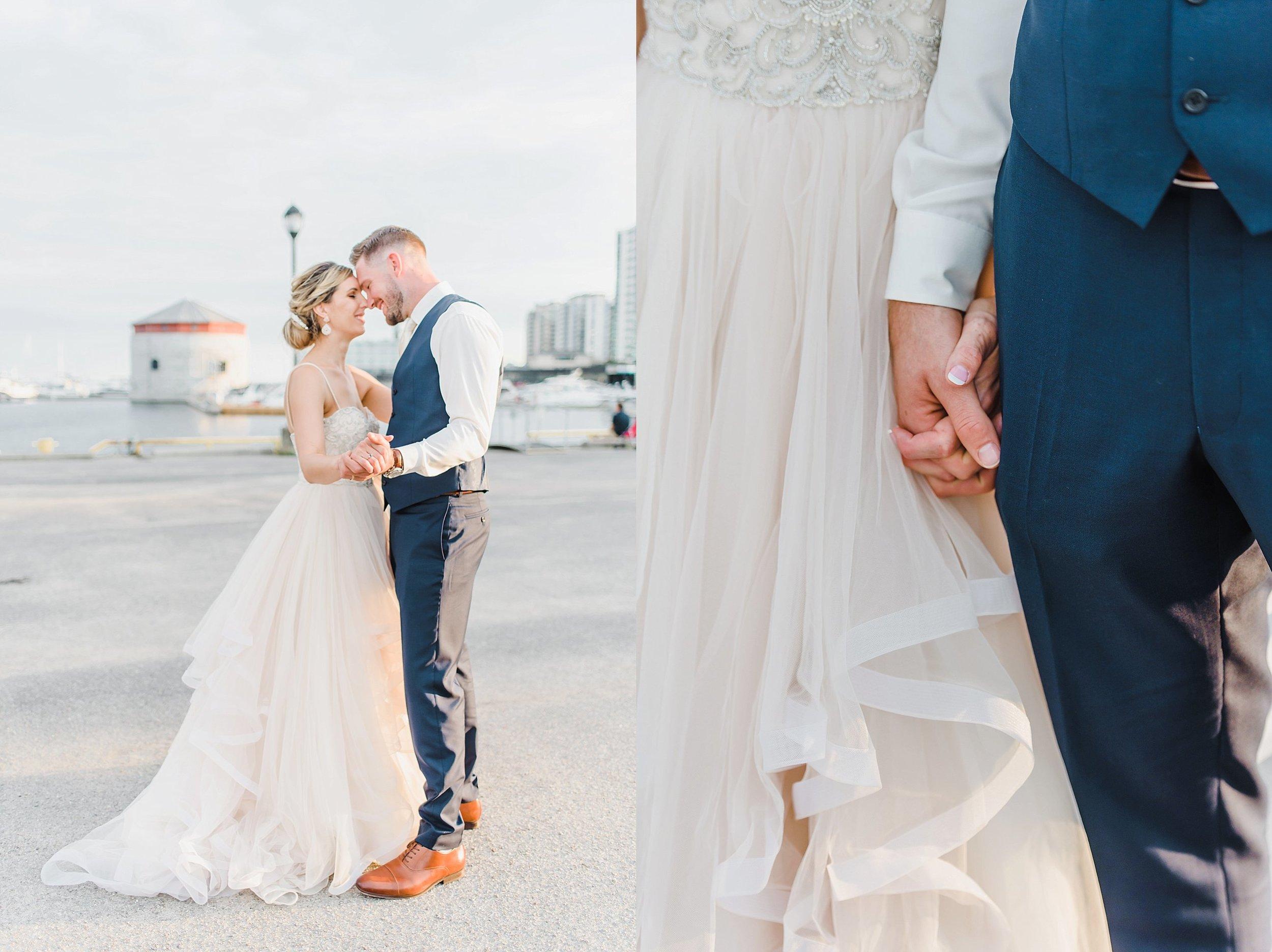 light airy indie fine art ottawa wedding photographer | Ali and Batoul Photography_0236.jpg