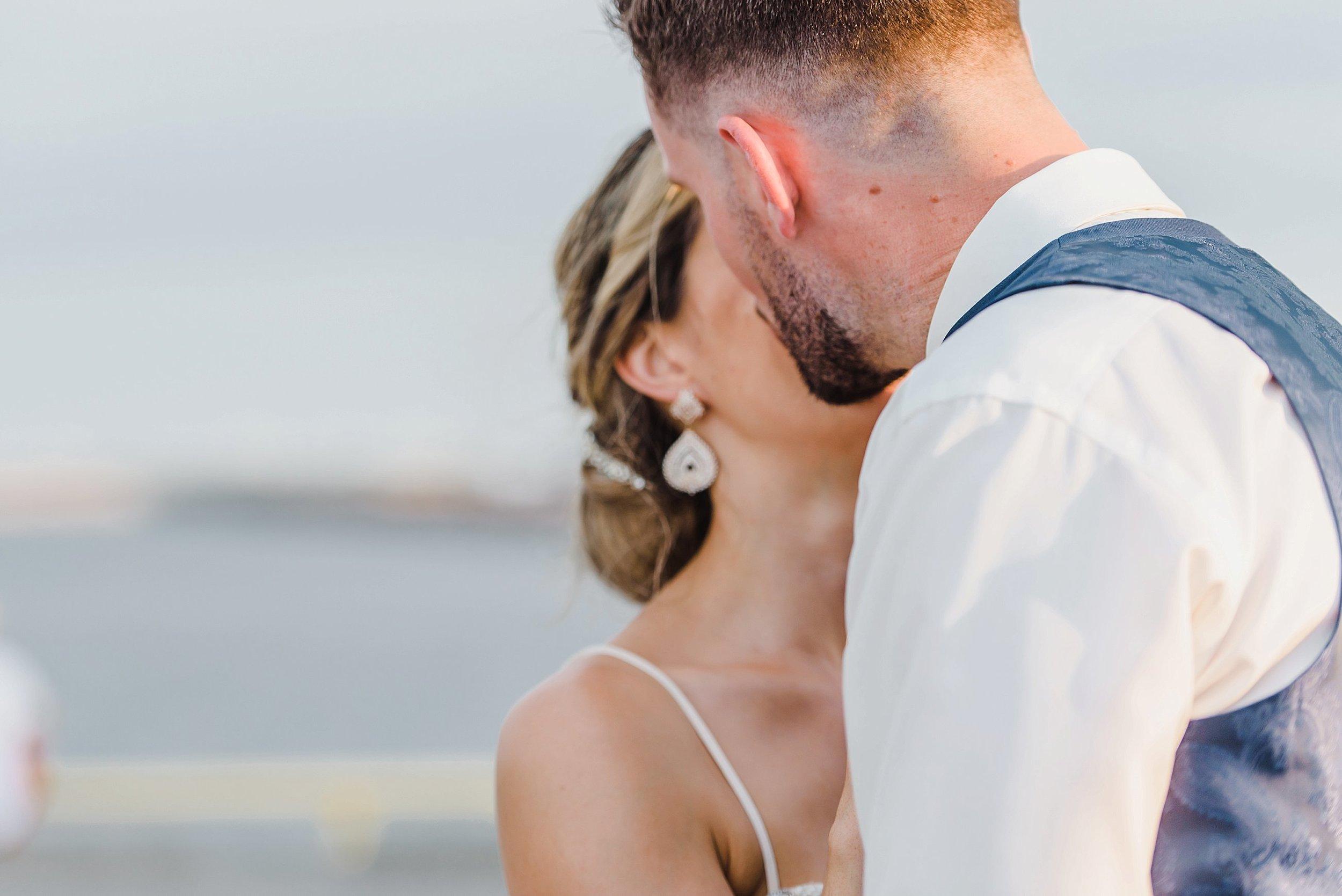 light airy indie fine art ottawa wedding photographer | Ali and Batoul Photography_0237.jpg
