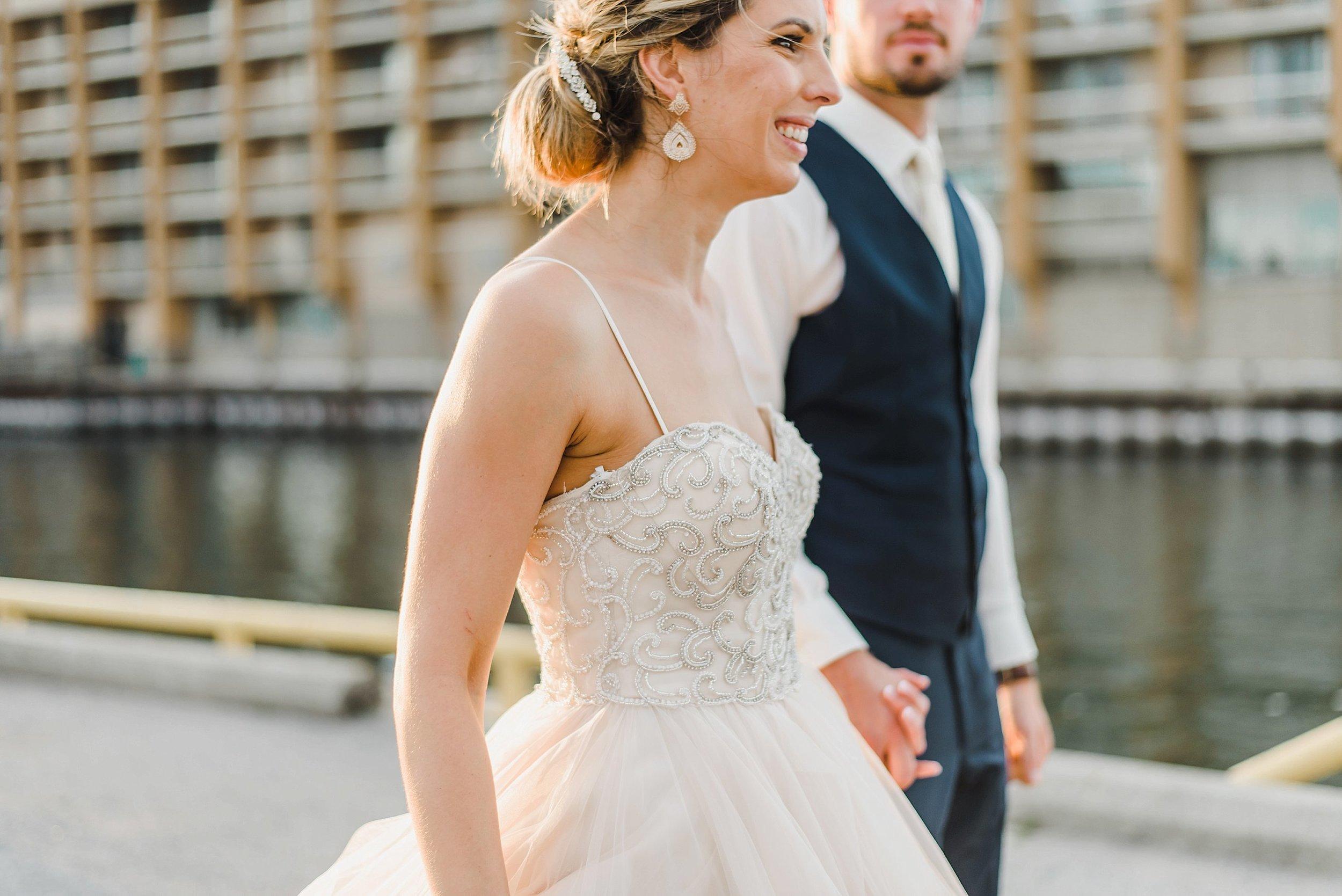 light airy indie fine art ottawa wedding photographer | Ali and Batoul Photography_0238.jpg