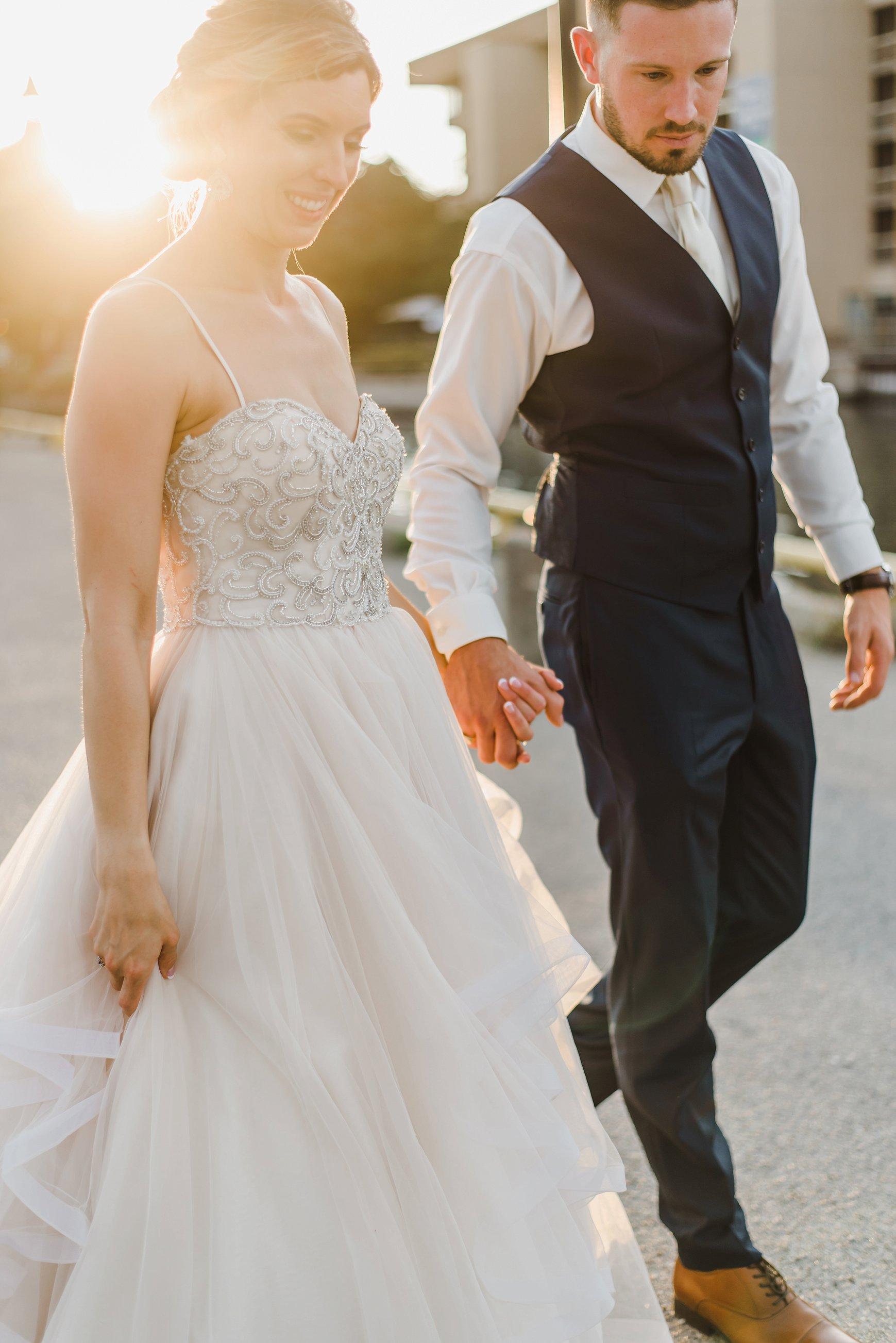 light airy indie fine art ottawa wedding photographer | Ali and Batoul Photography_0239.jpg
