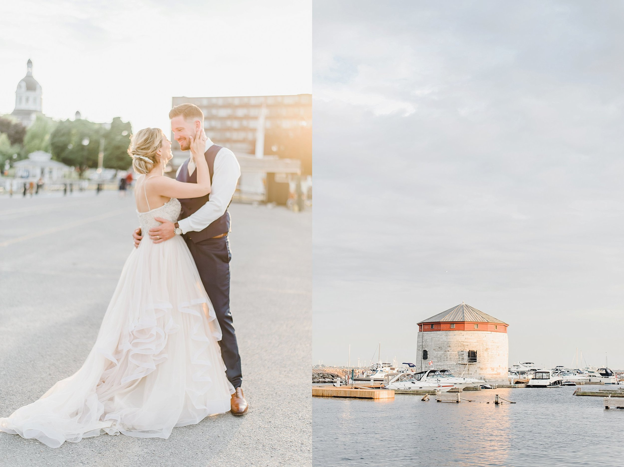 light airy indie fine art ottawa wedding photographer | Ali and Batoul Photography_0240.jpg
