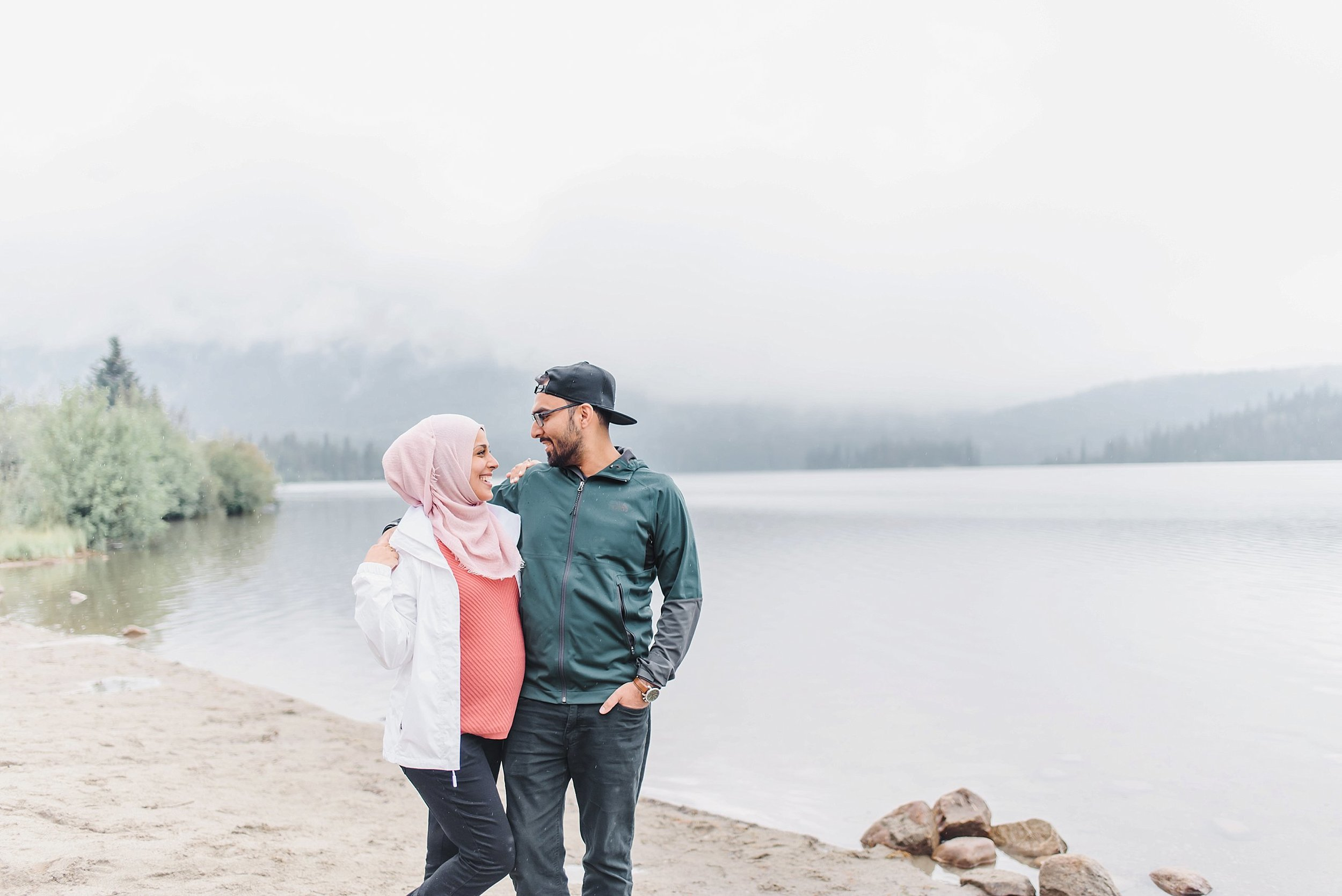 light airy indie fine art ottawa wedding photographer | Ali and Batoul Photography_0300.jpg