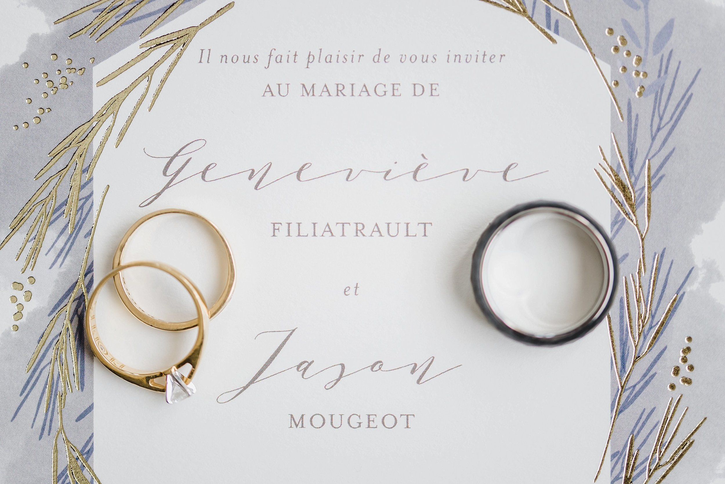 light airy indie fine art ottawa wedding photographer | Ali and Batoul Photography_0334.jpg