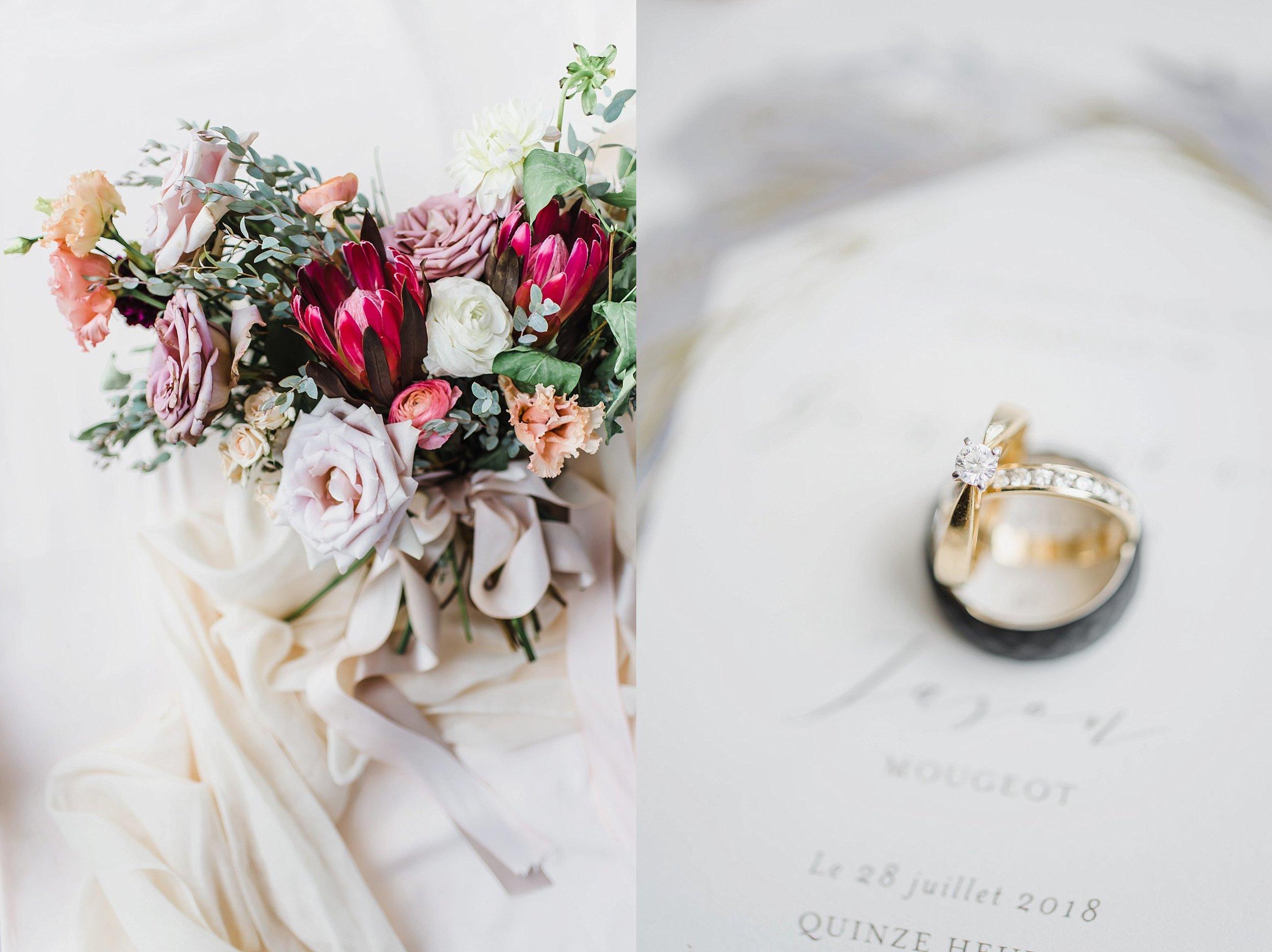 light airy indie fine art ottawa wedding photographer | Ali and Batoul Photography_0336.jpg